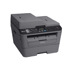 Brother MFC-L6700DW Business Laser All-in-One with Advanced DPLX, Wireless Networking and Large PT (48ppm)