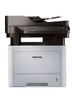 Samsung ProXpress M3370FD Black & White Multifunction (35ppm)