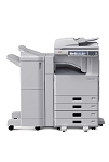 Okidata ES9475 Color MFP (50ppm/50ppm)