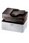 Samsung ProXpress M2070FW Black & White Multifunction (21ppm)