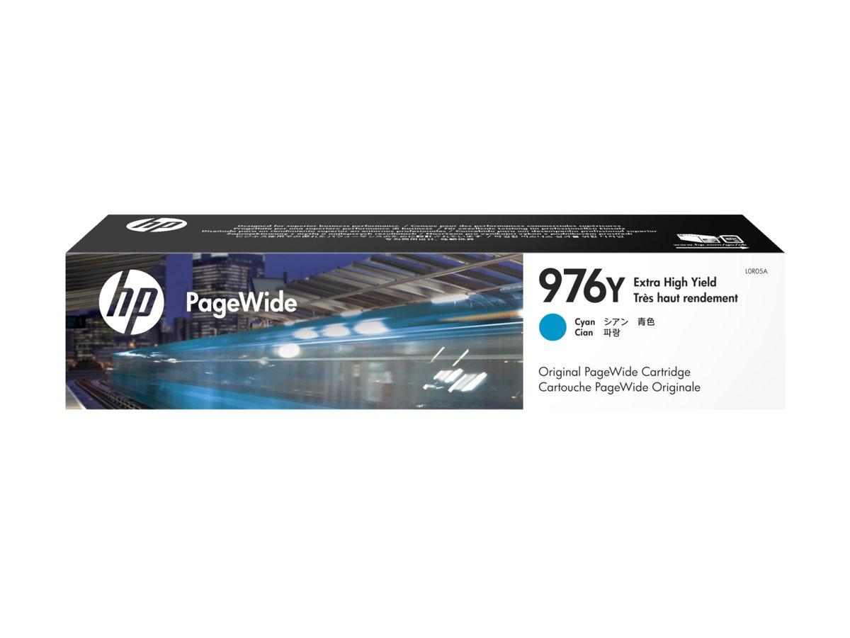 HP 976Y (L0R05A) Extra High...