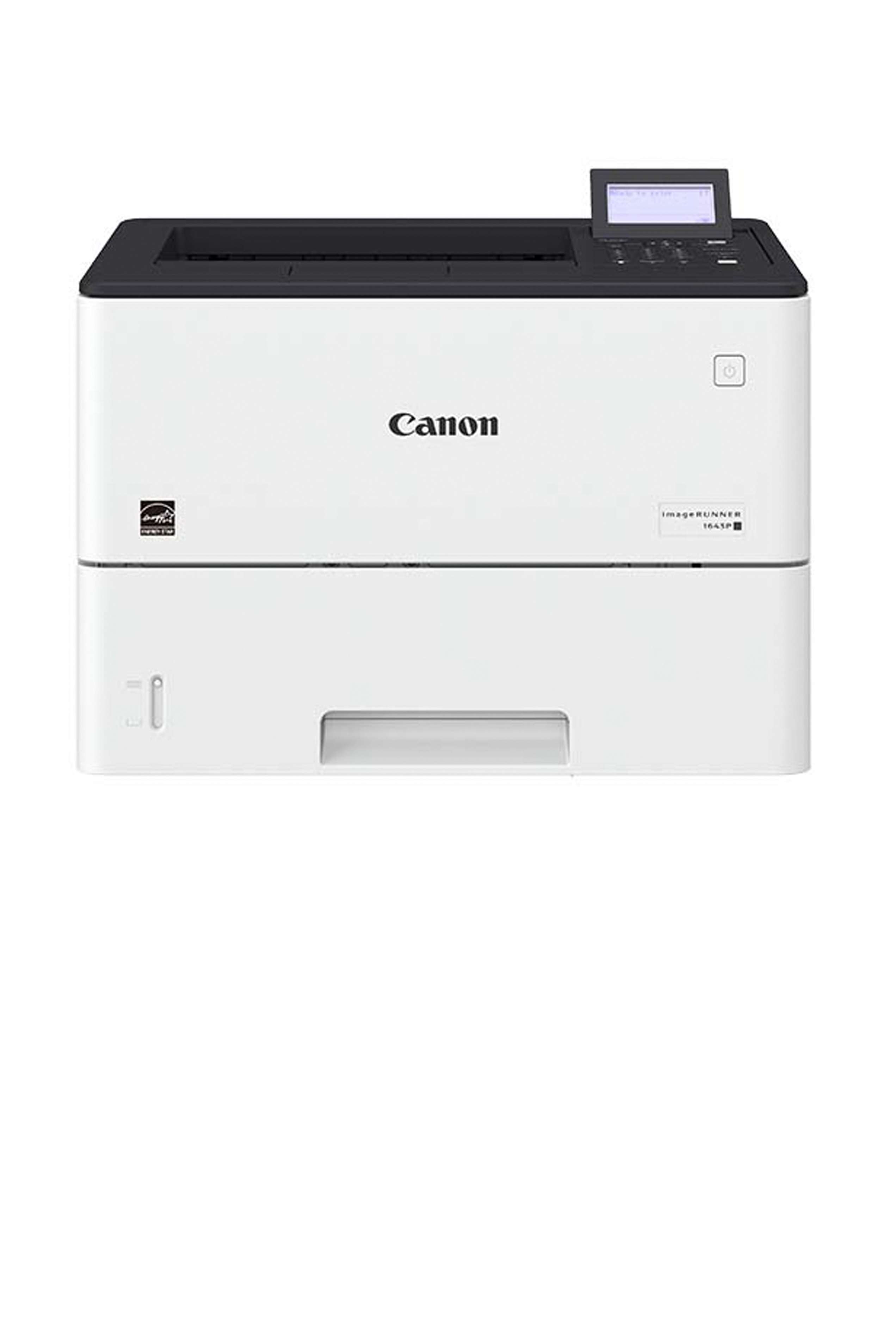 Canon CANON IMAGERUNNER 1643P MFP (45PPM)