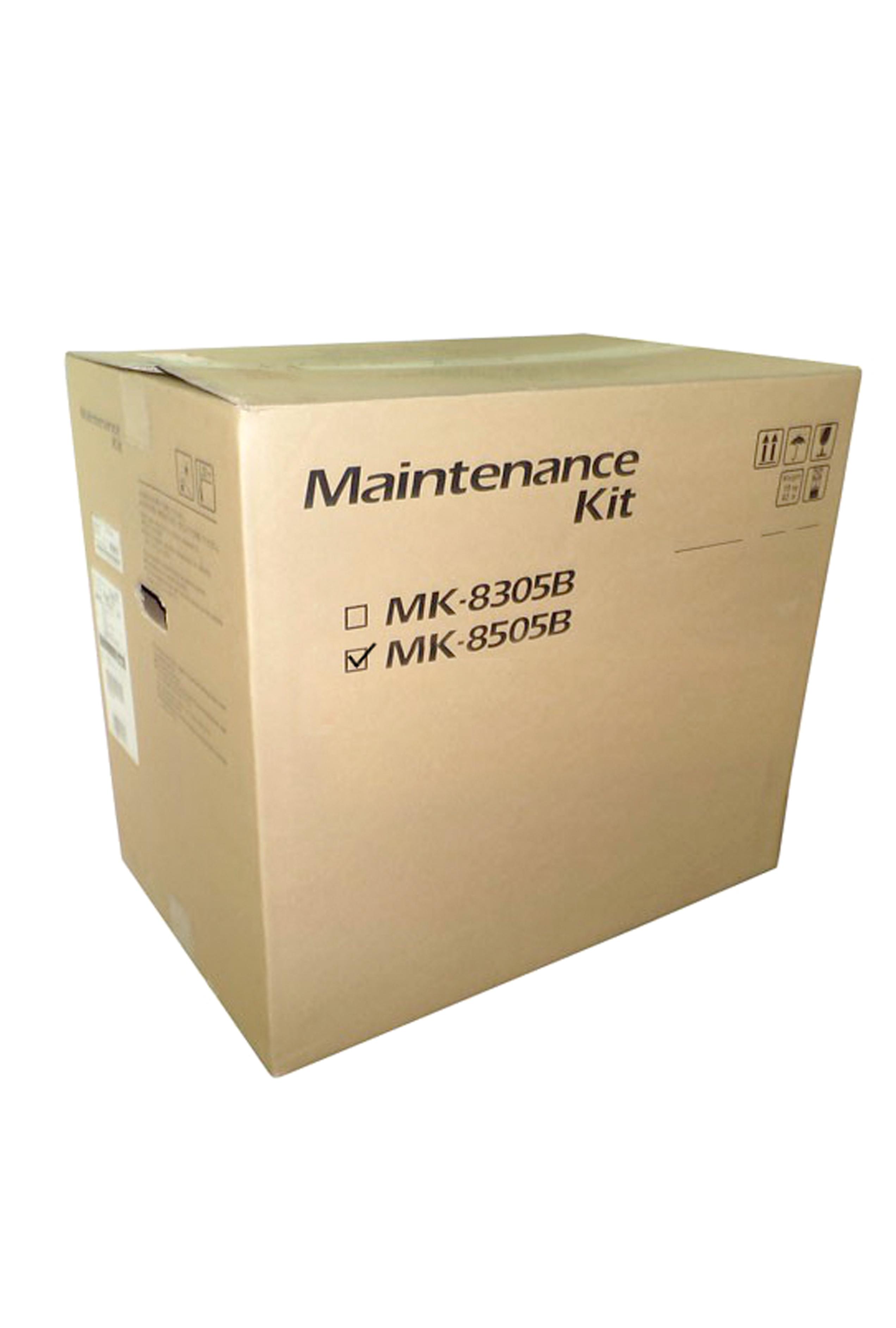 Kyocera Maintenance kit (600K) (Drum/Developer/Transfer