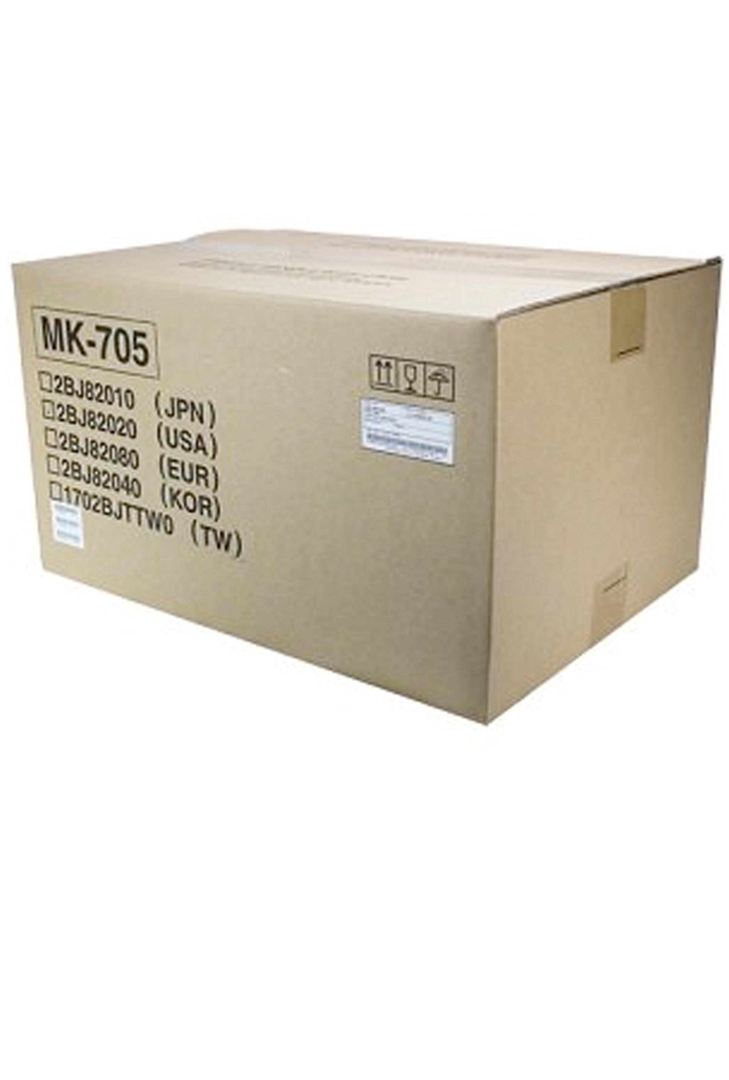 Kyocera Maintenance Kit (300K) (1702MS7USV)