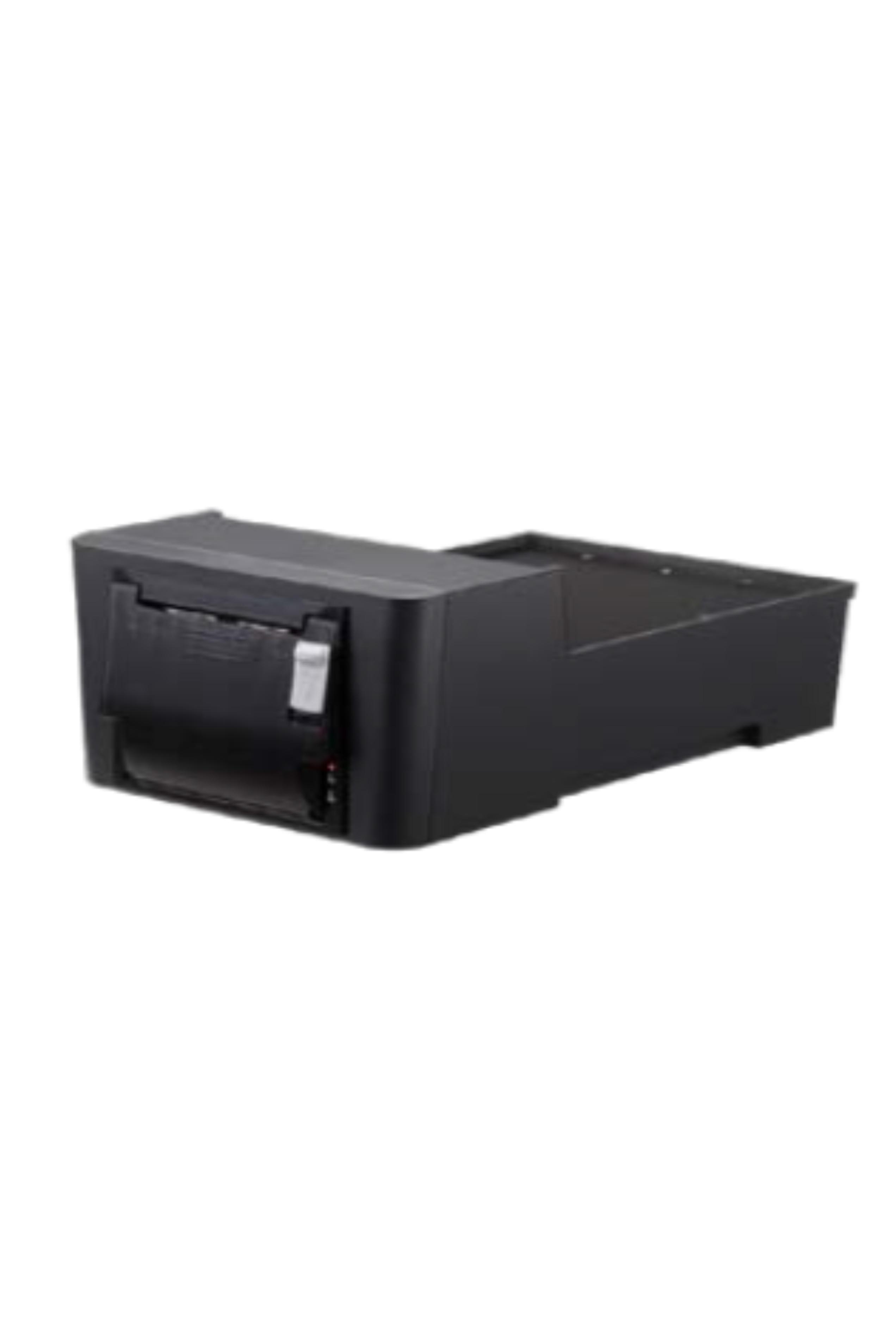 Canon RP10 Receipt Printer (1732C004AA)