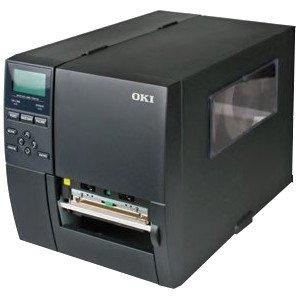 Okidata LE840D (D) USB/LAN...
