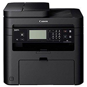 Canon imageCLASS MF217W Refurbished...