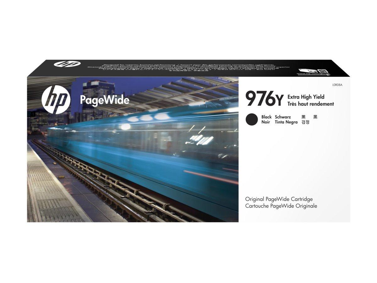 HP 976Y (L0R08A) Extra High...
