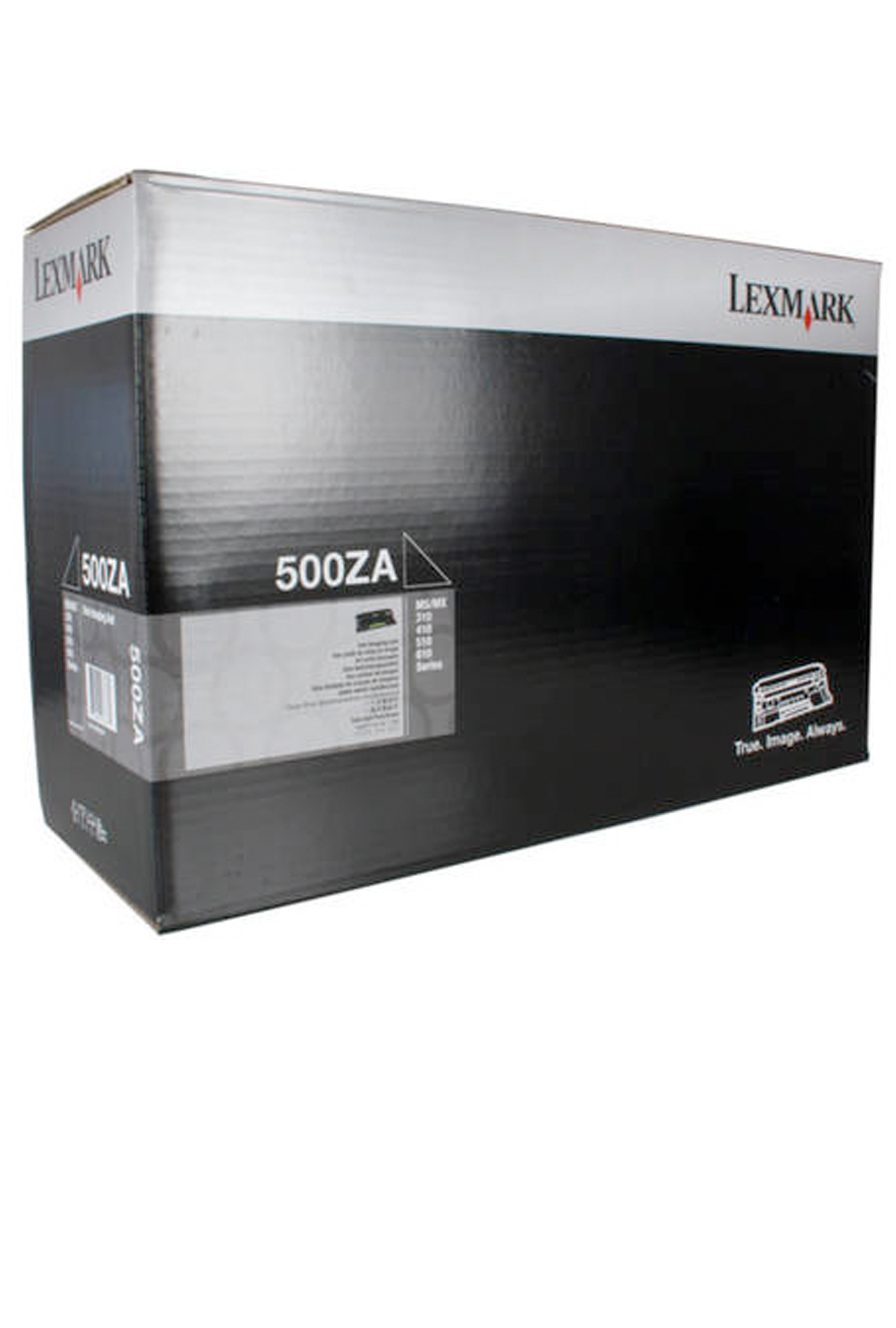 Lexmark LEXMARK IMAGING UNIT (50F0ZA0)