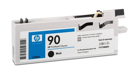HP 90 (C5096A) Printhead...