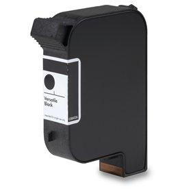 HP (TIJ 25)  51645A Versatile...