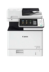 Canon imageRUNNER ADVANCE 525iF III  (75PPM)