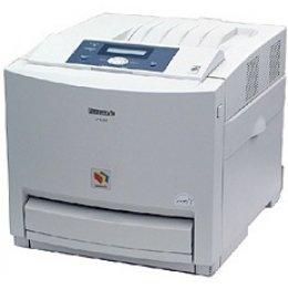 Panasonic KX-CL400 Color...