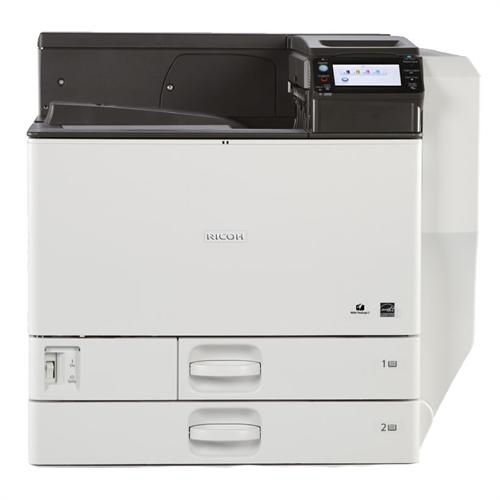 Ricoh Aficio SP 8300DN Black...