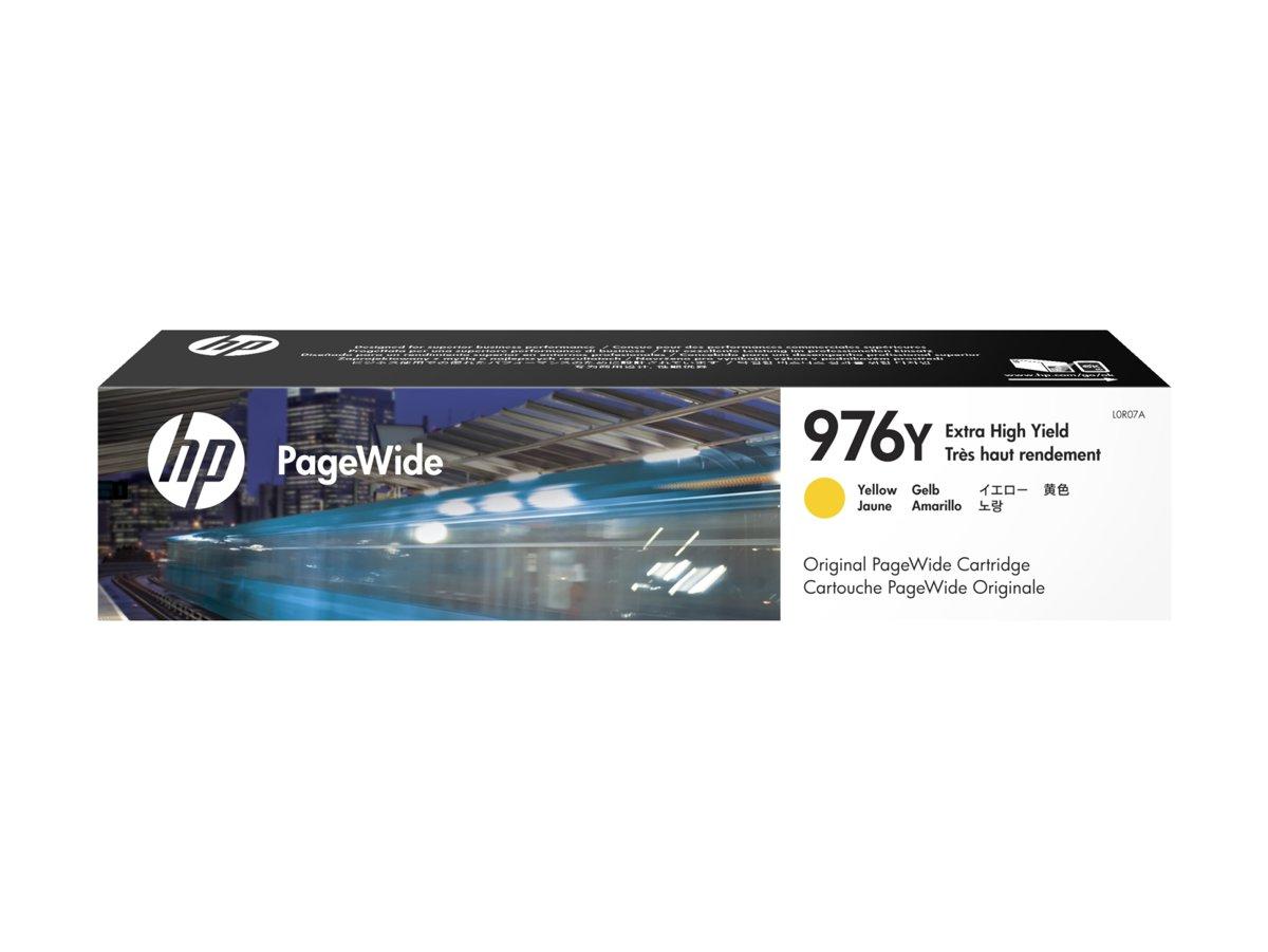 HP 976Y (L0R07A) Extra High...