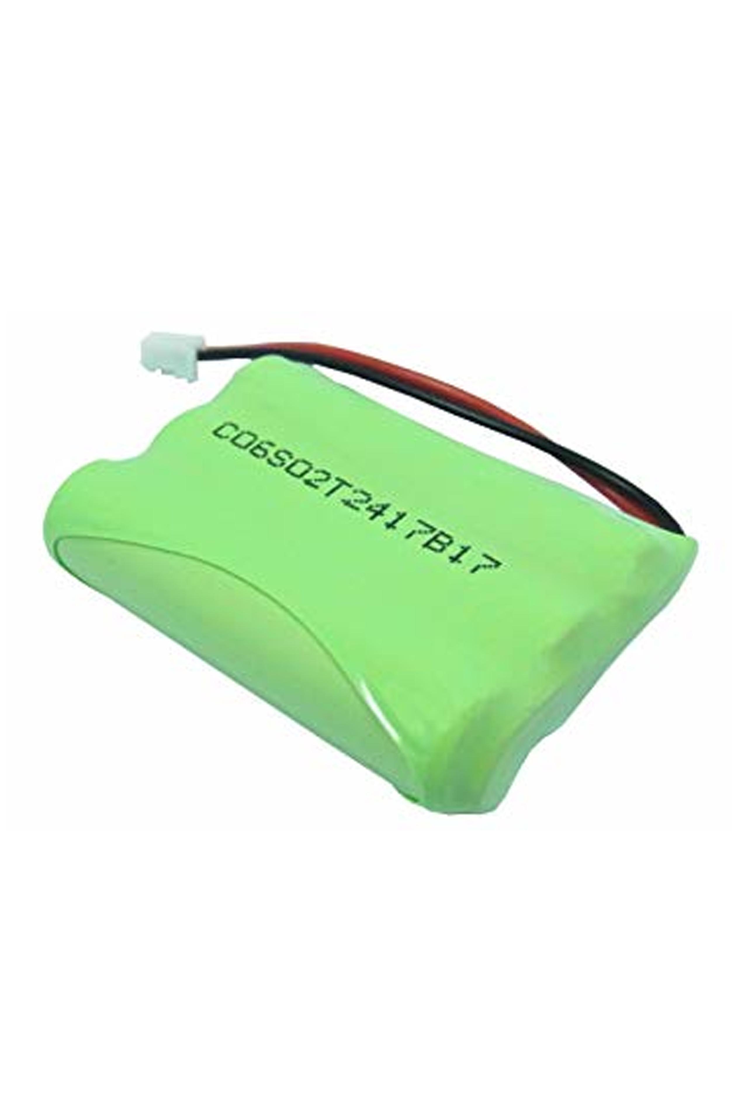 Brother 5.8 GHz Digital Cordless Handset (BCLD10)