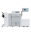 CANON imagePRESS C710 (70ppm)