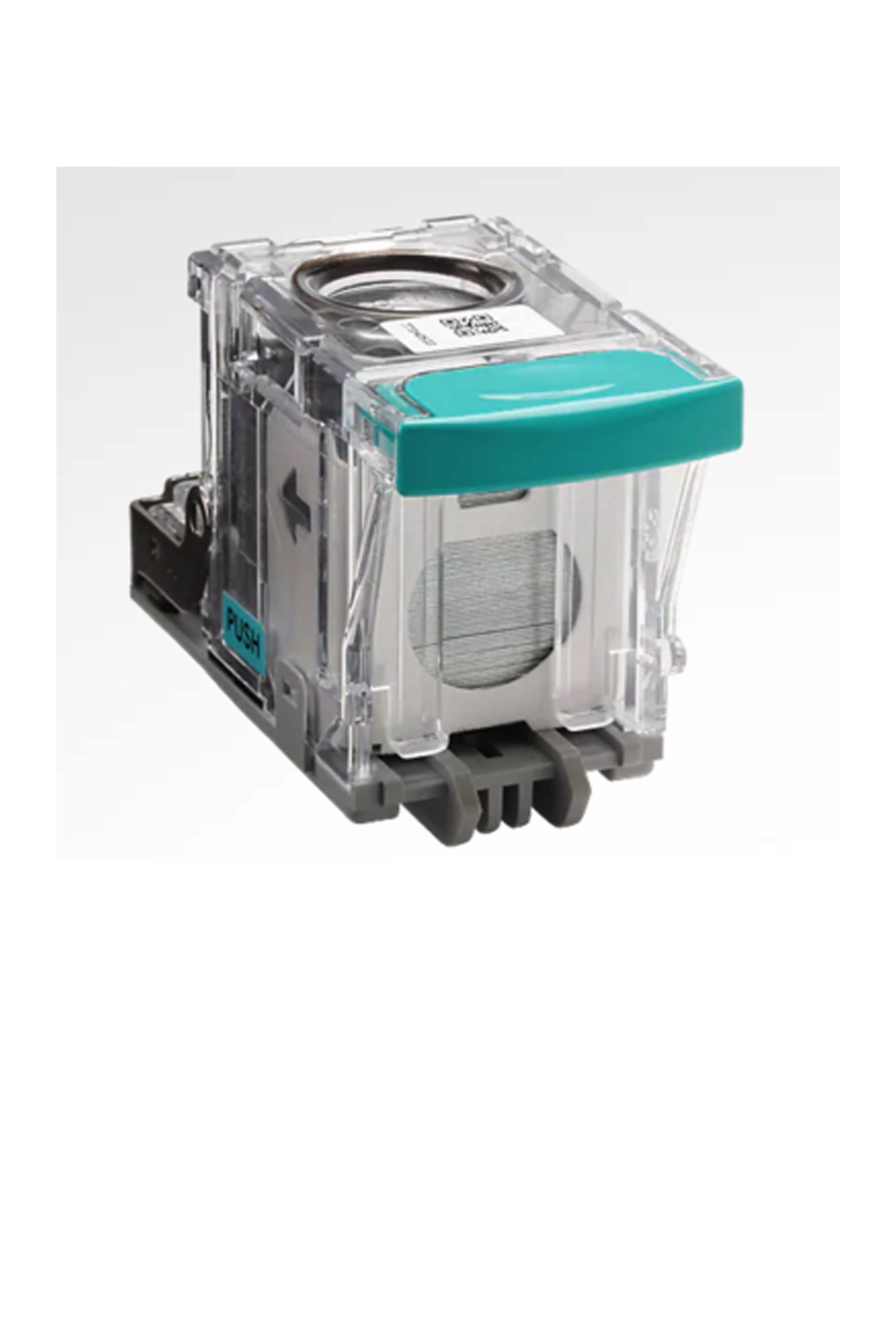 HP Staple Cartridge Refill (C8091A)