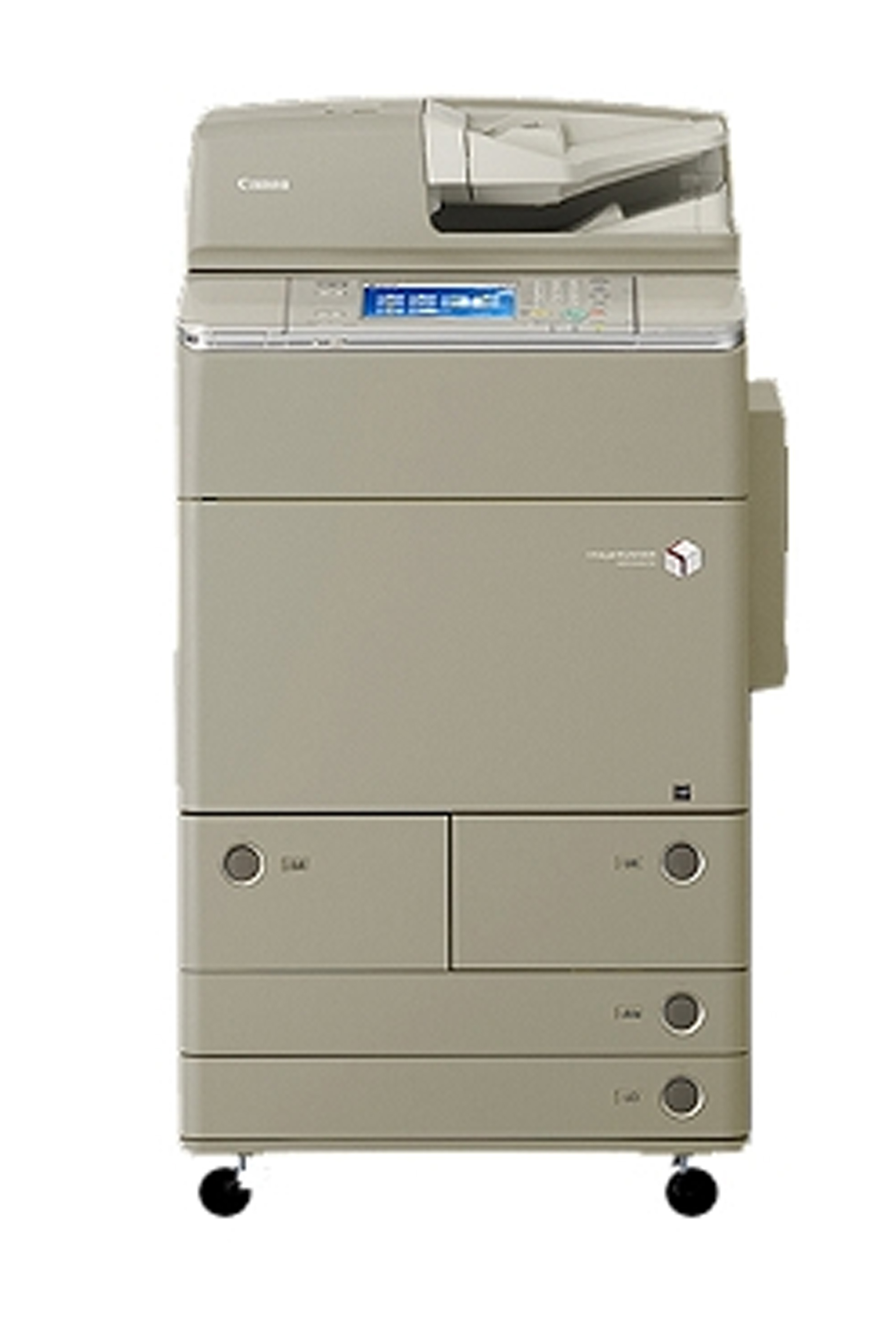 CANON IMAGERUNNER ADVANCE C9065 PRO MFP PS3 DRIVERS FOR MAC