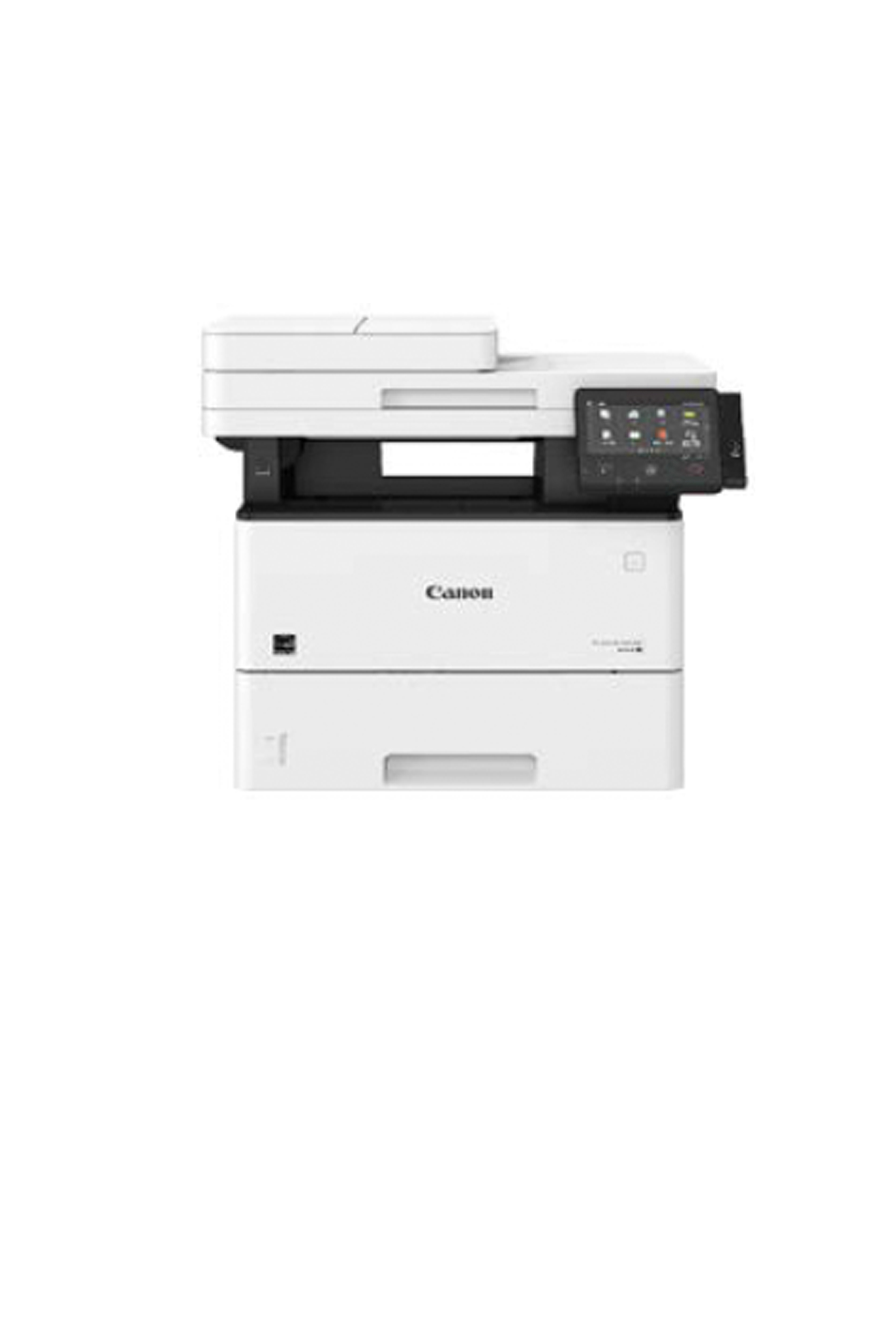 Canon CANON IMAGERUNNER 1643iF MFP (45PPM)