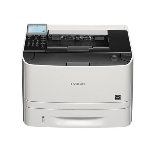 Canon imageCLASS LBP251DW...