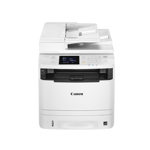 Canon imageCLASS MF414dw (35ppm)