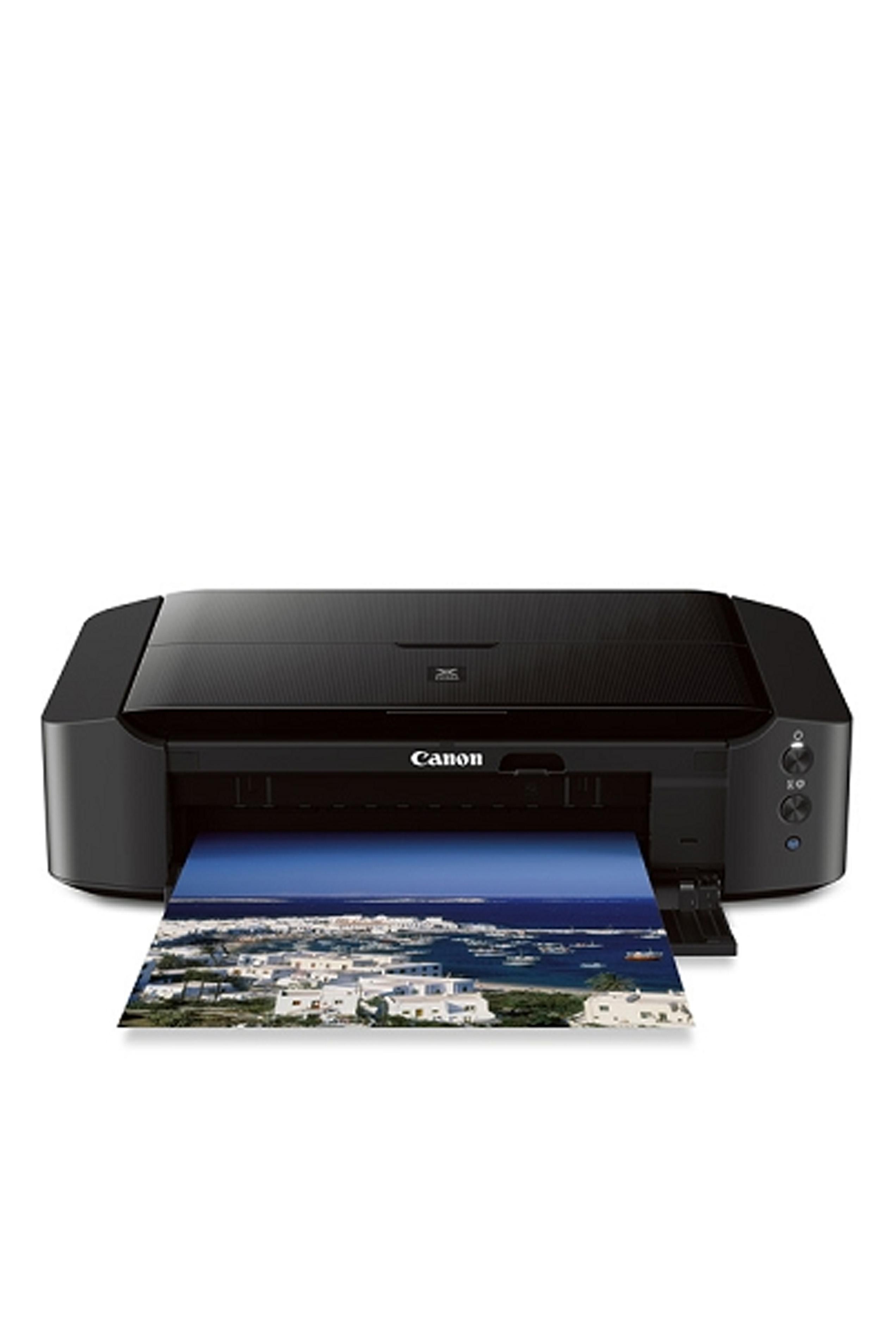 Canon PIXMA IP8720 (14.5ipm/10.5ipm)