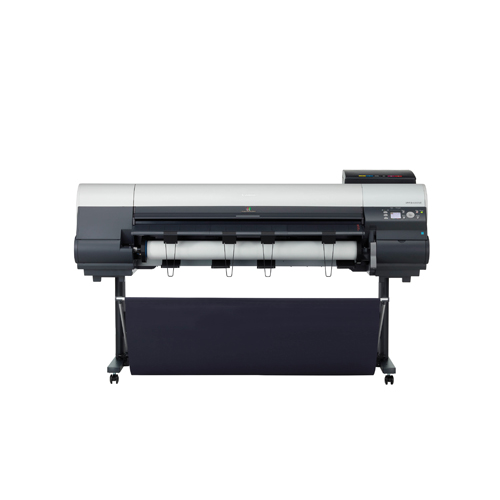 Canon imagePROGRAF iPF8400se 44in Large Format
