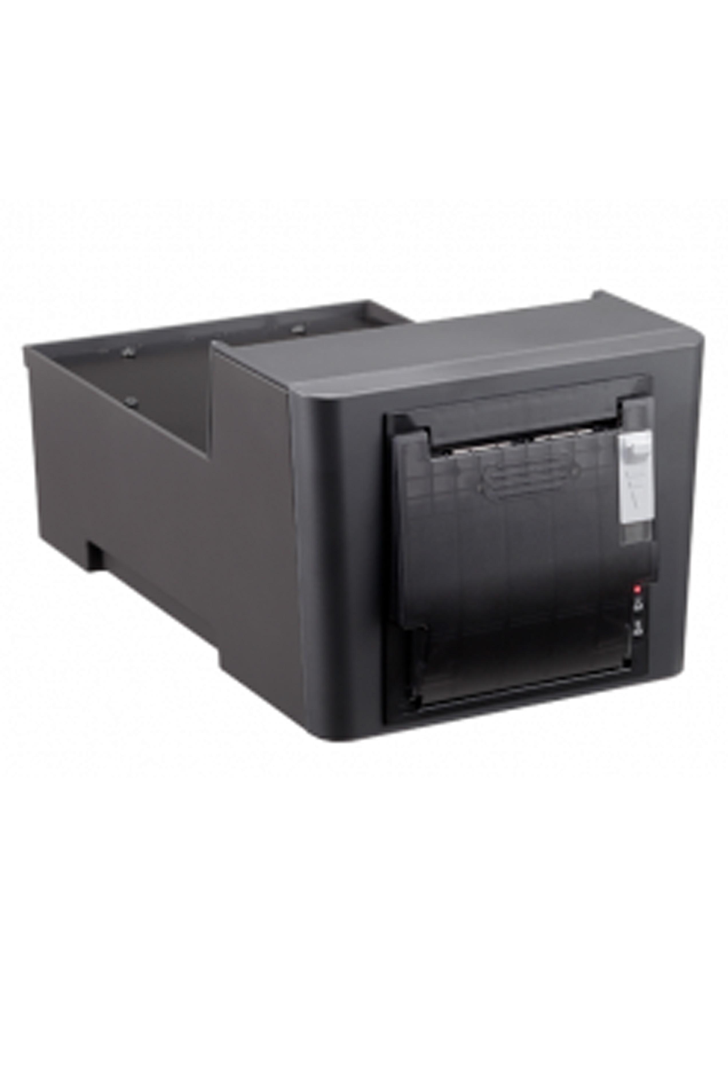 Canon RP10 Receipt Printer