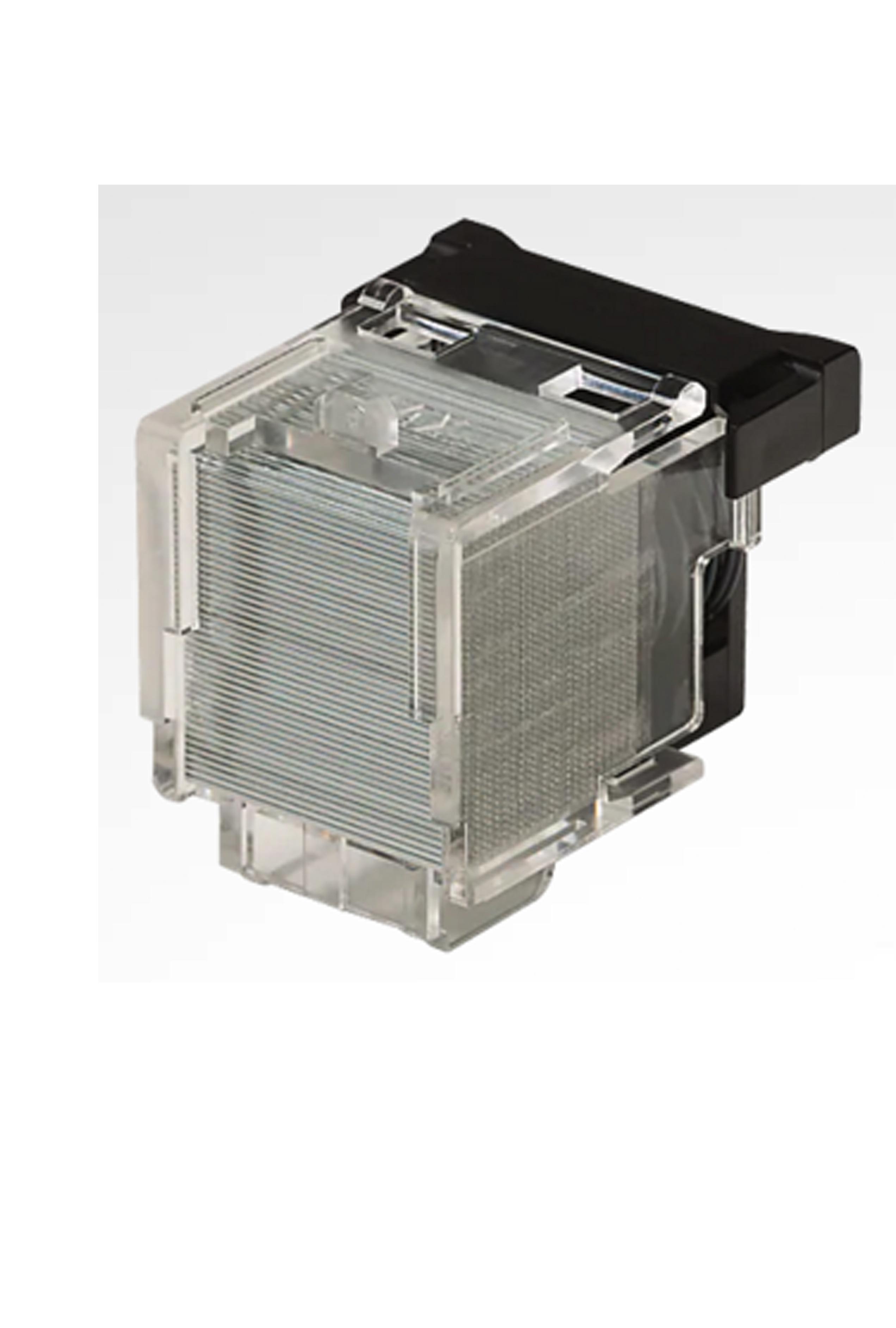 HP 2-pack 2000-staple Cartridge (CC383A)