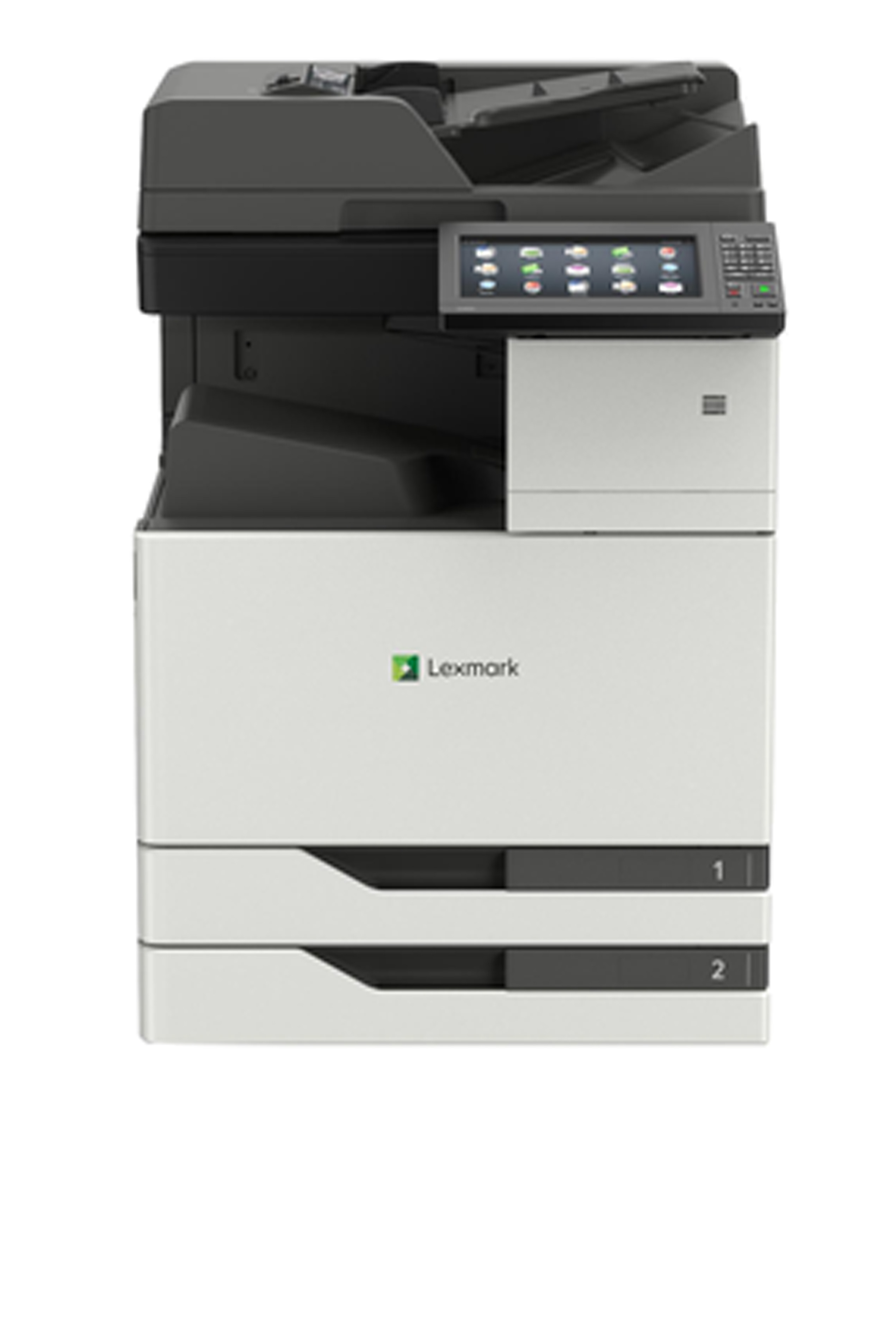 Lexmark LEXMARK CX922DE MULTIFUNCTION PRINTER (45ppm)