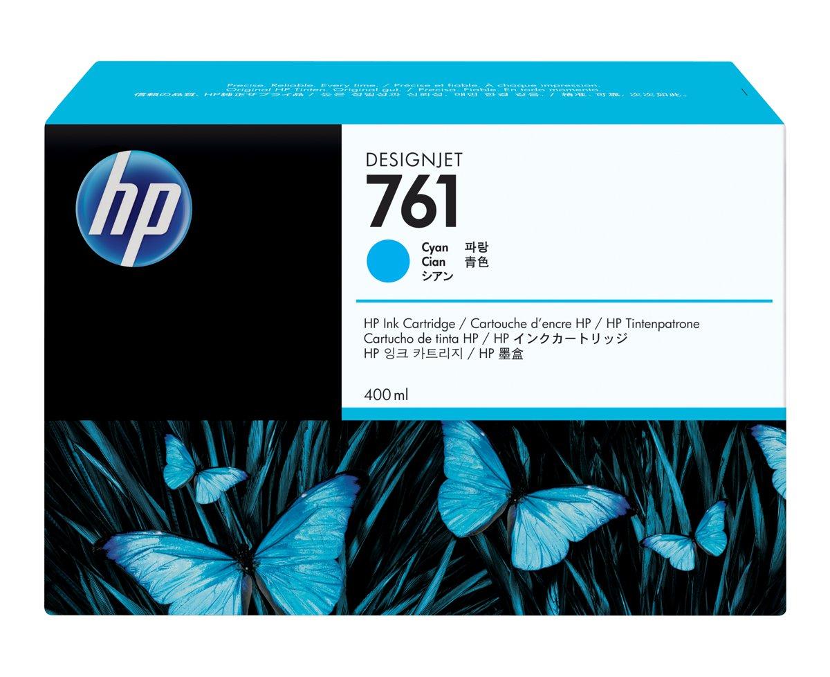 HP 761 (CM994A) Cyan Original...