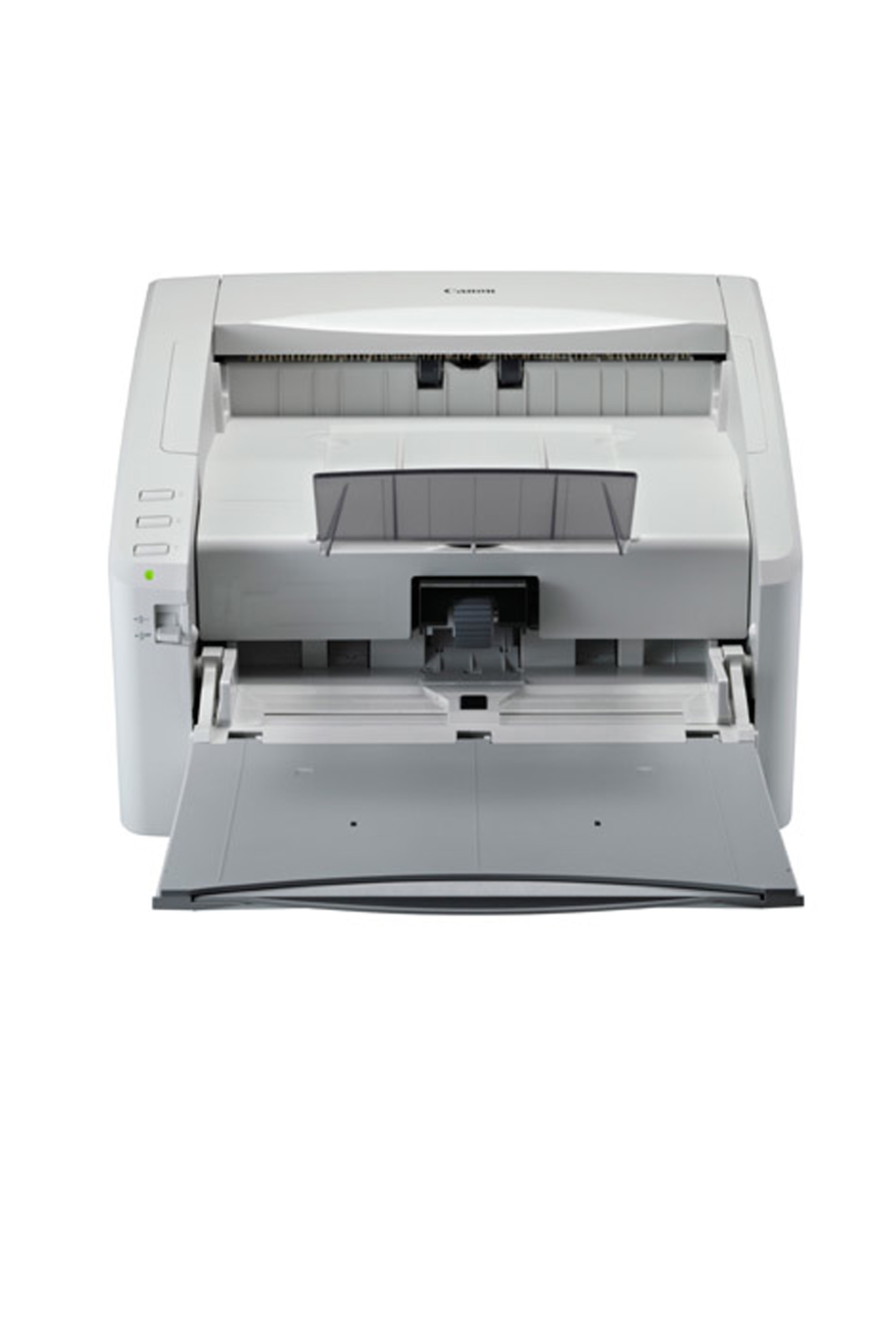 CANON DR-4010C ISIS DRIVERS FOR WINDOWS XP