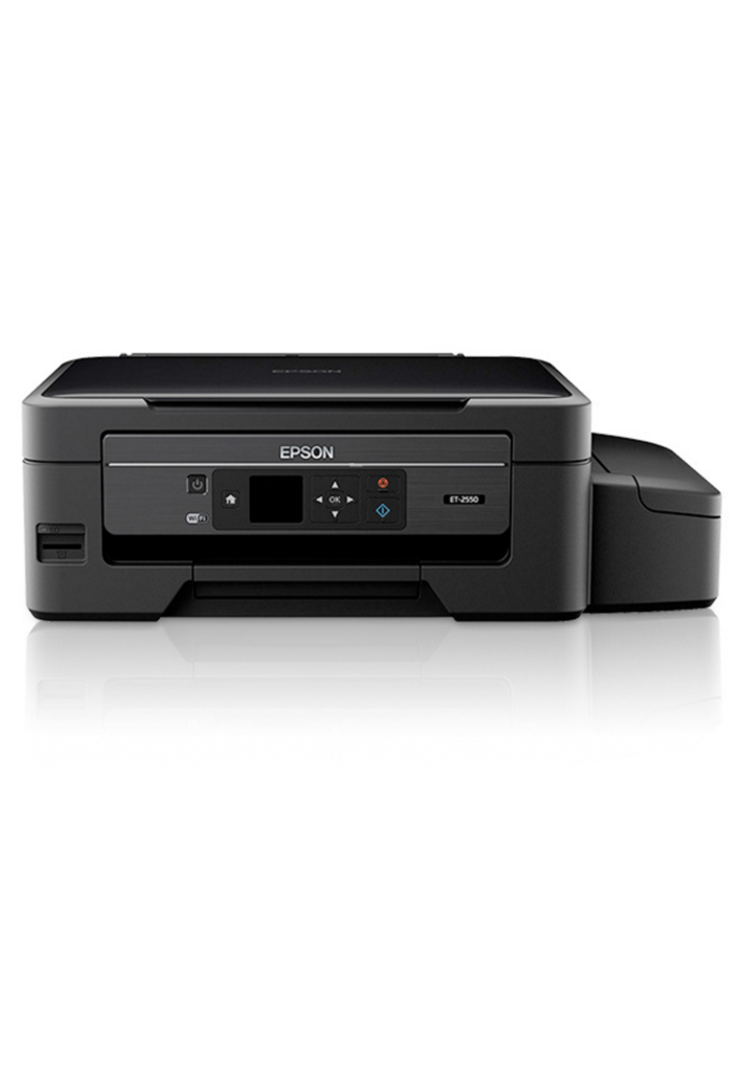 Epson Expression Premium XP-830 Small-in-One All-in-One...