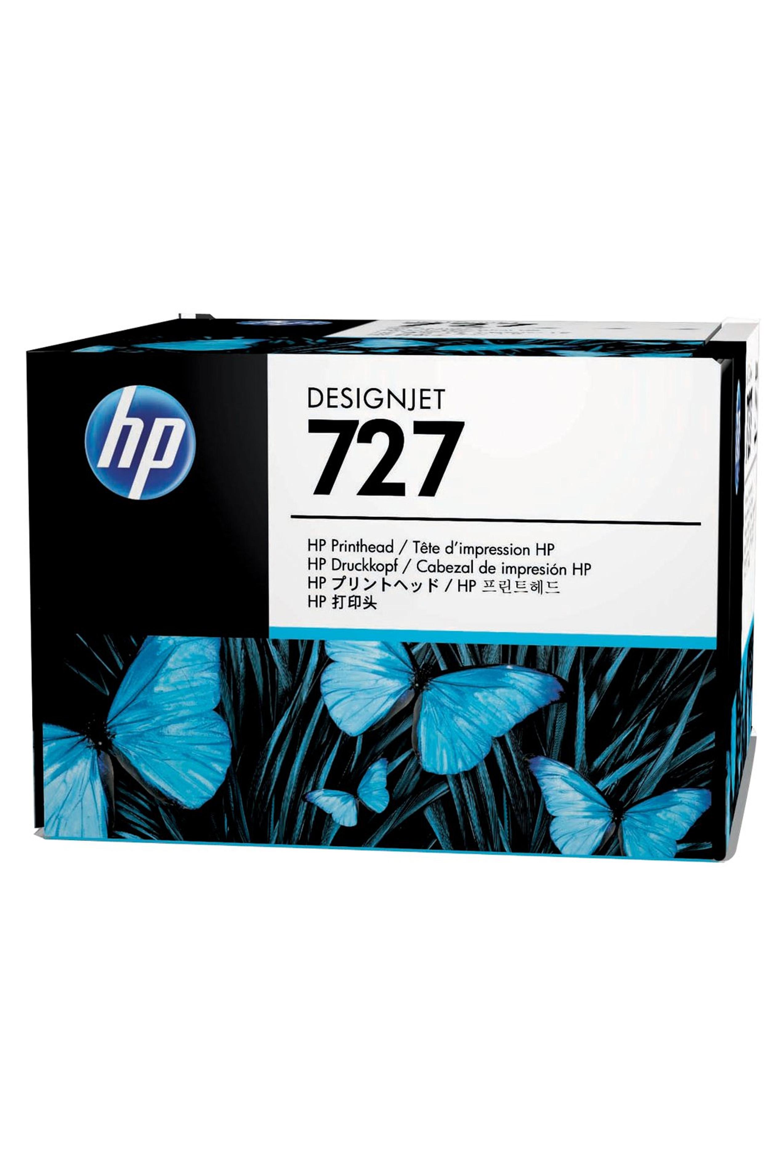 HP 727 (B3P06A) Designjet...