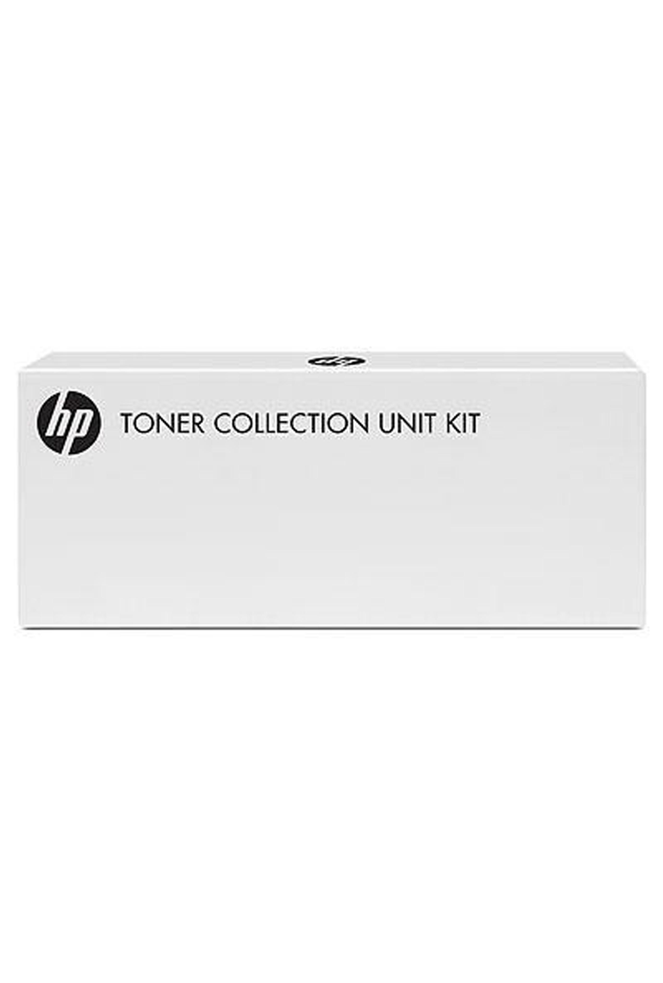 HP Color LaserJet Enterprise M553 M577 Toner Collection Unit (54000 Yield)  (B5L37A)
