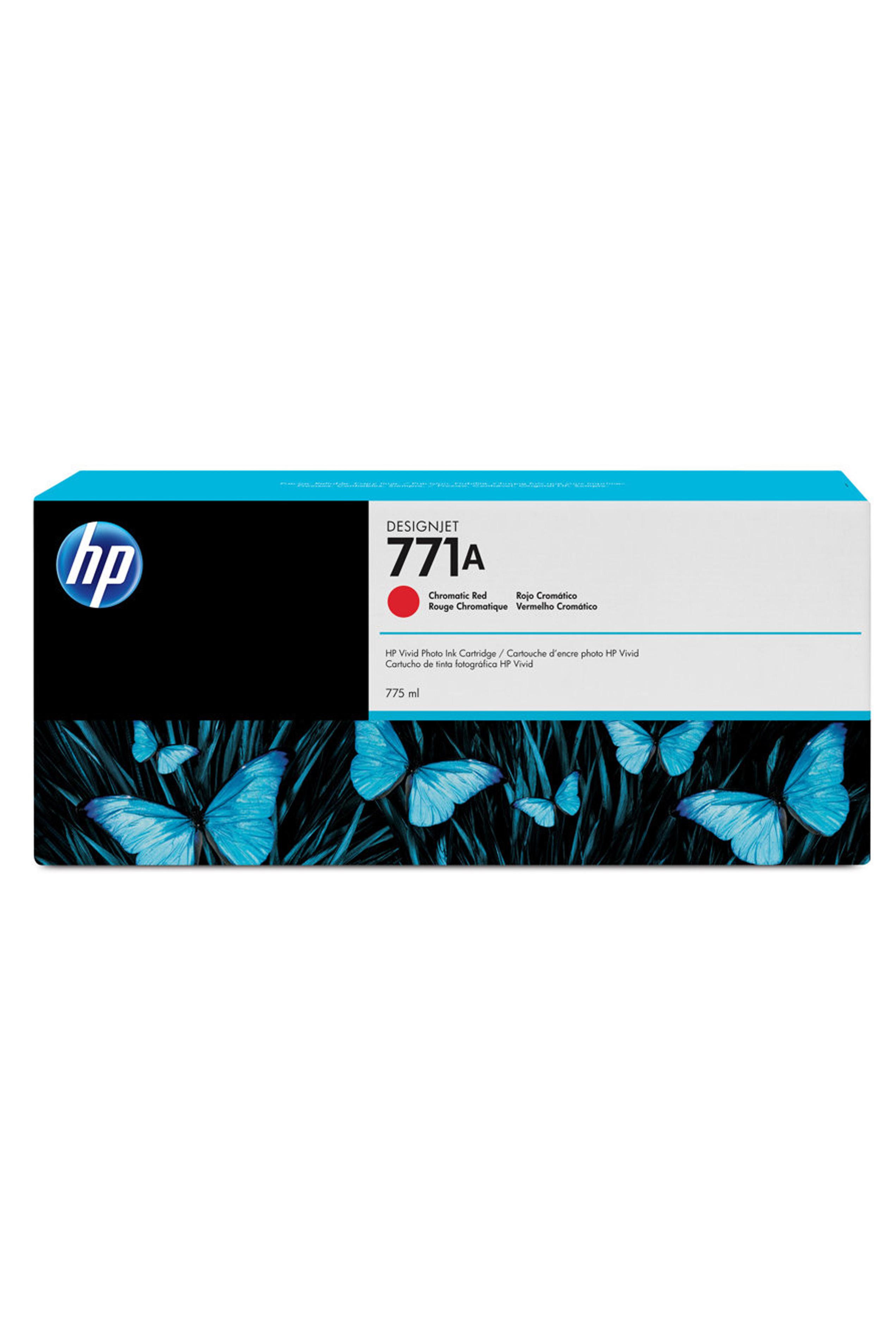 HP 771A (B6Y16A) Chromatic...