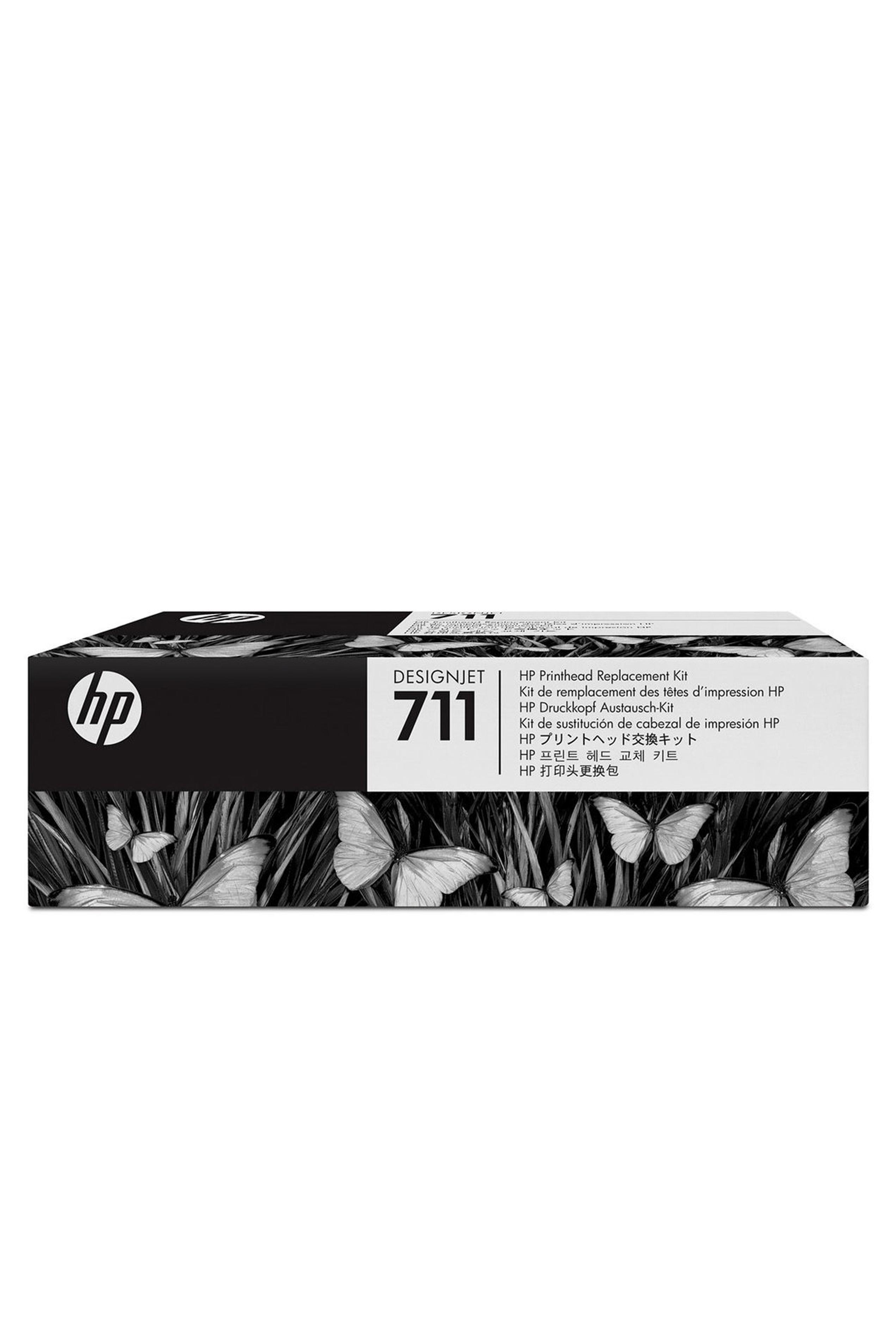 HP 711 (C1Q10A) Printhead...
