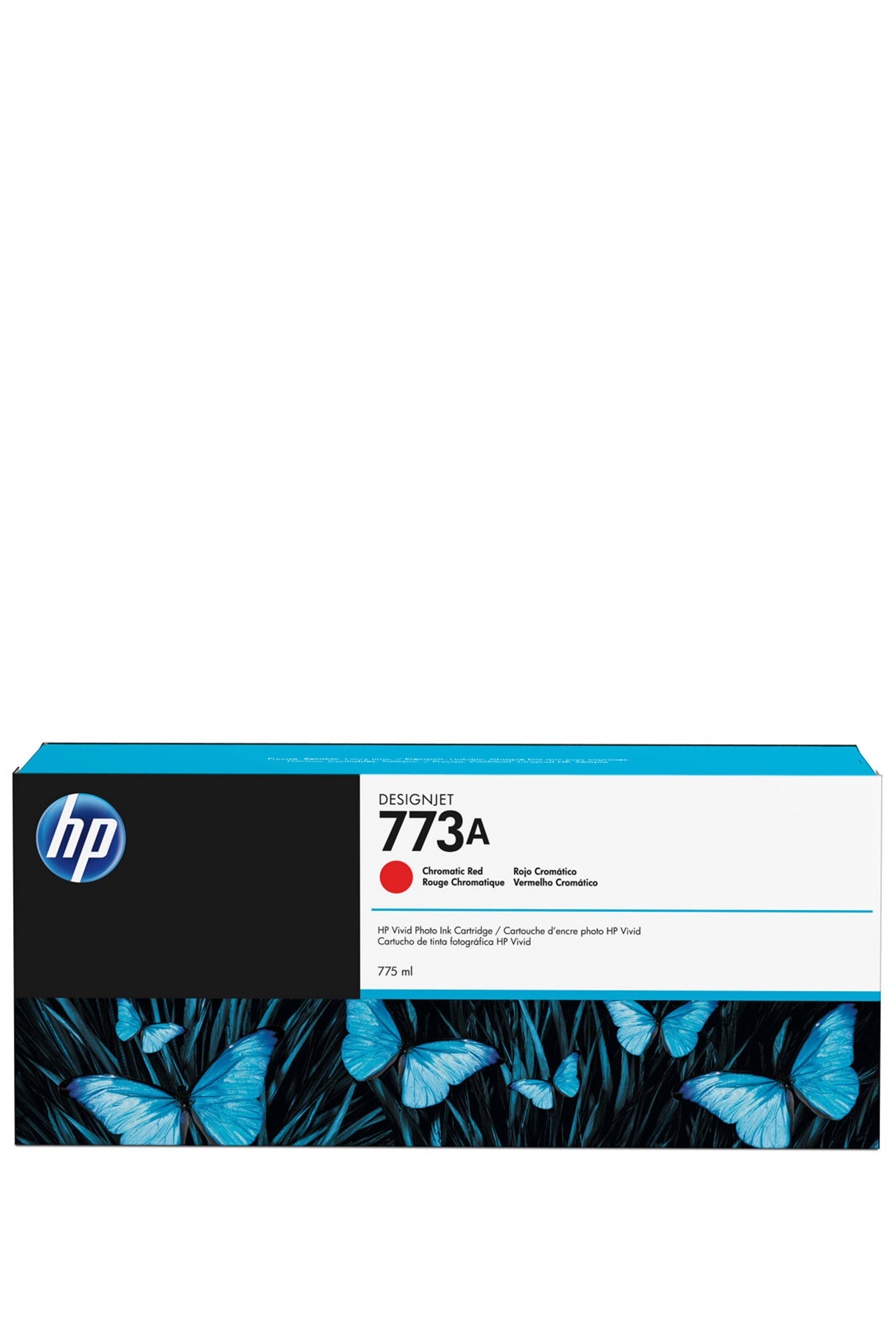 HP 773A (C1Q22A) Chromatic...