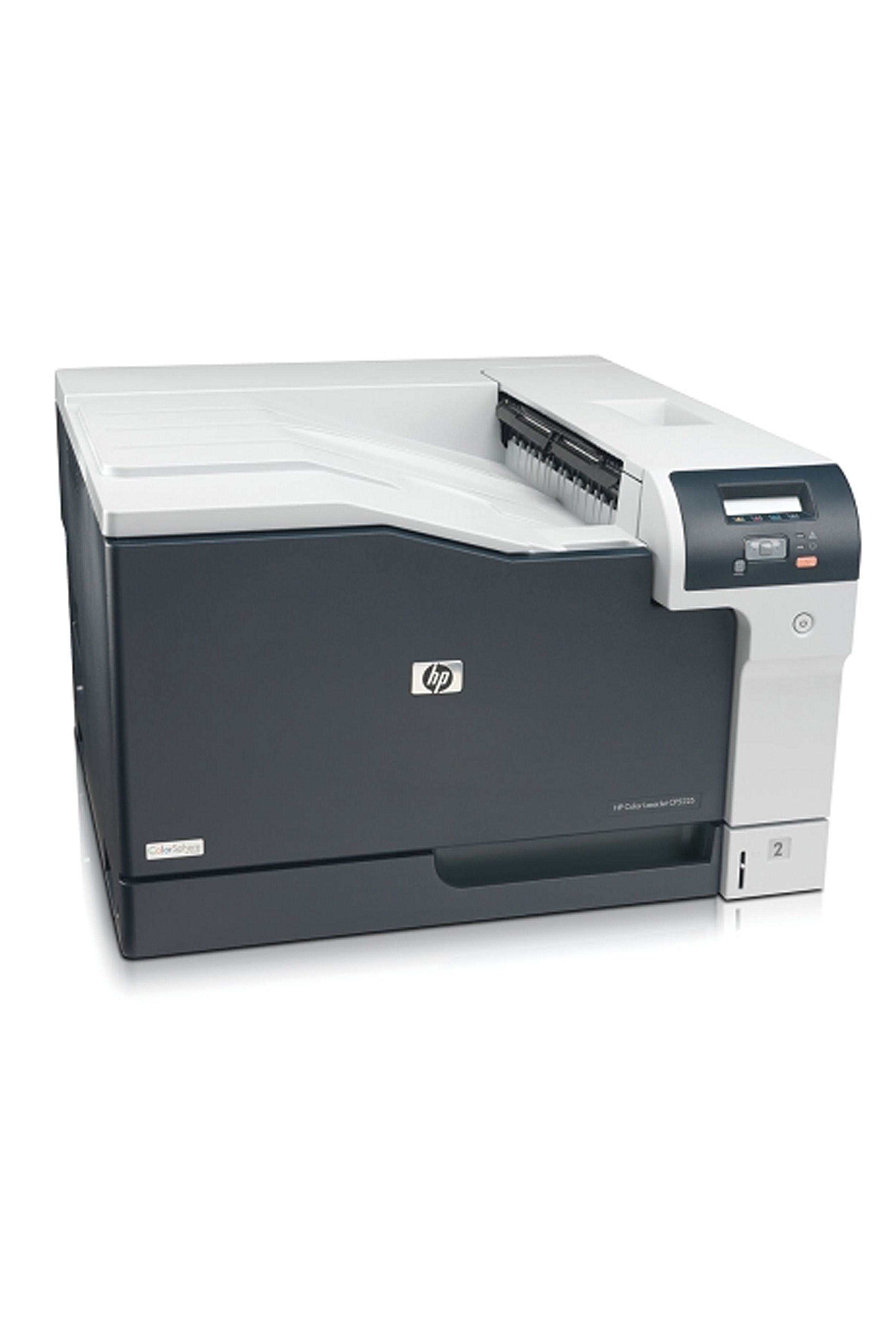 HP Color LaserJet Professional...