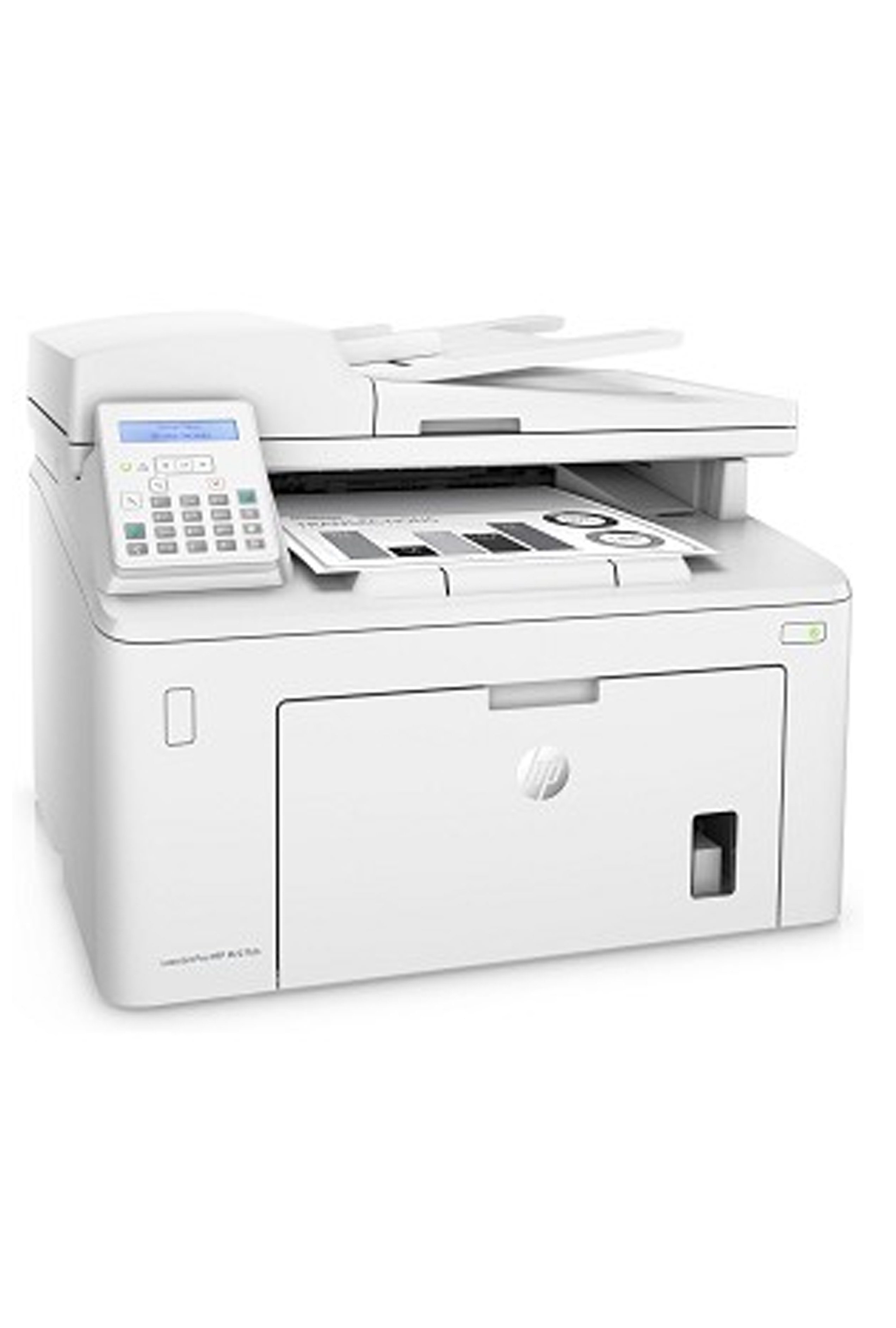 HP LaserJet Enterprise MFP M227FDN (30ppm)