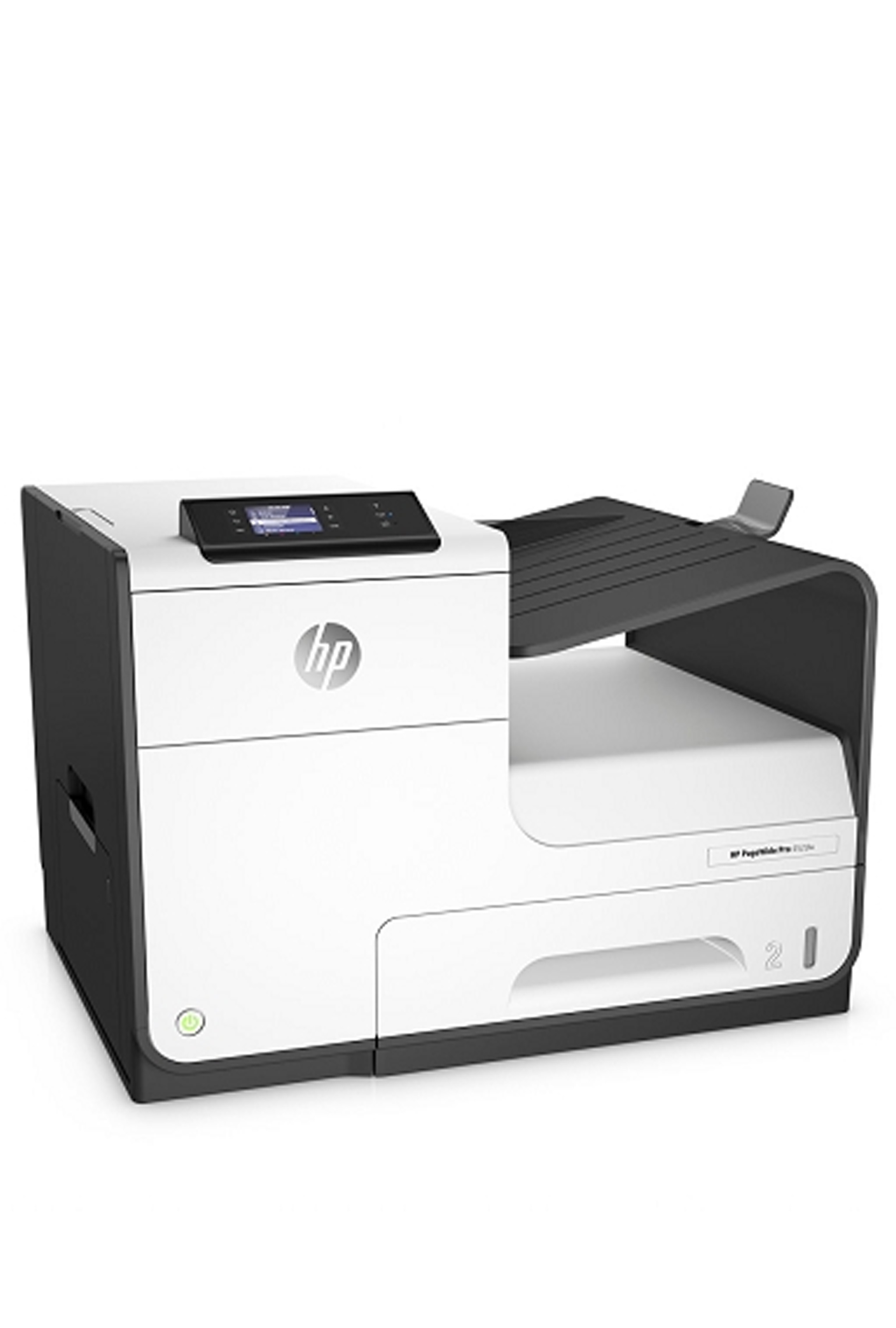 HP PageWide Pro 452dw 40ppm/...