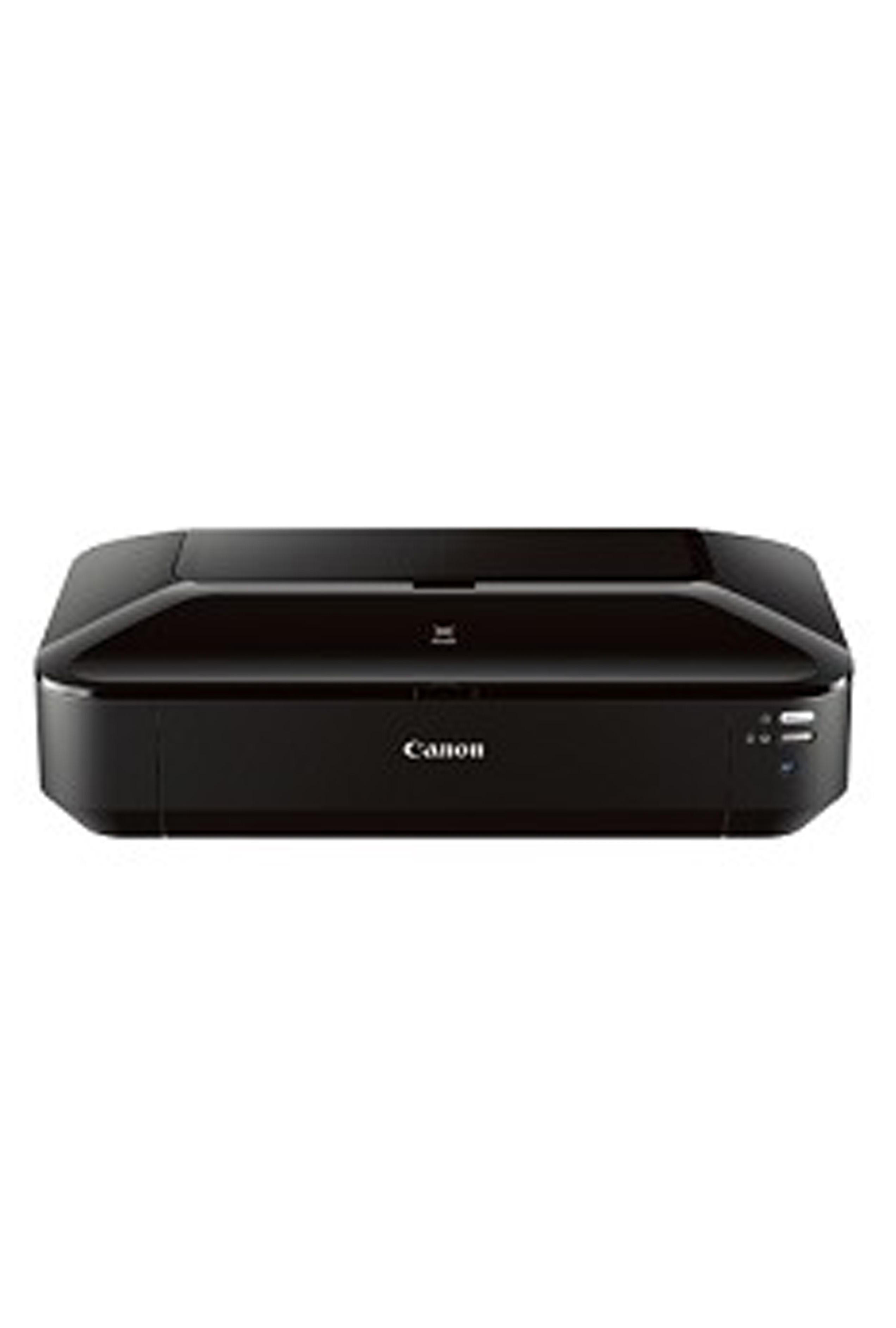 Canon PIXMA IX6820 (14.5ipm/10.5ipm)