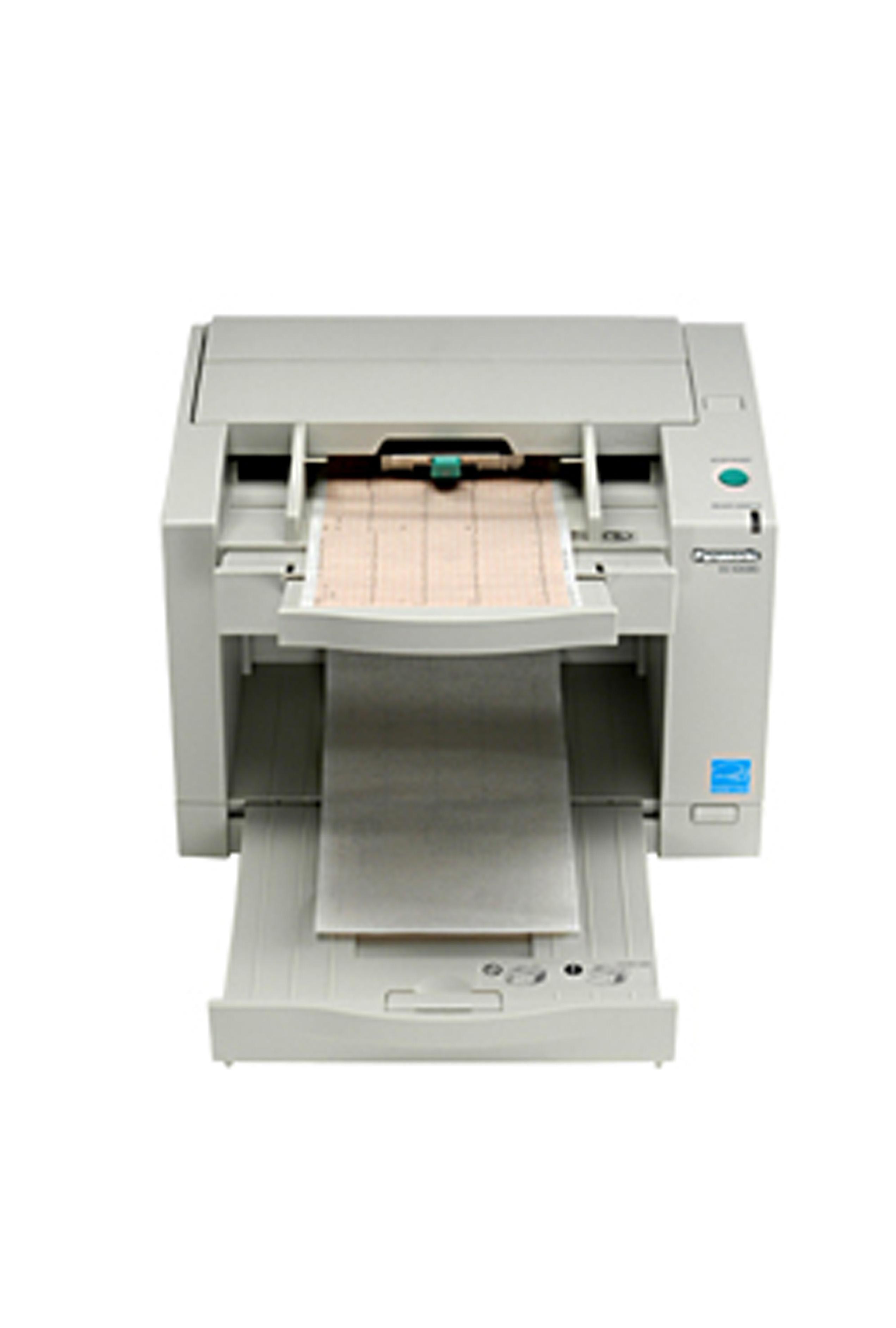 Panasonic KV-S2028CV WorkGroup...