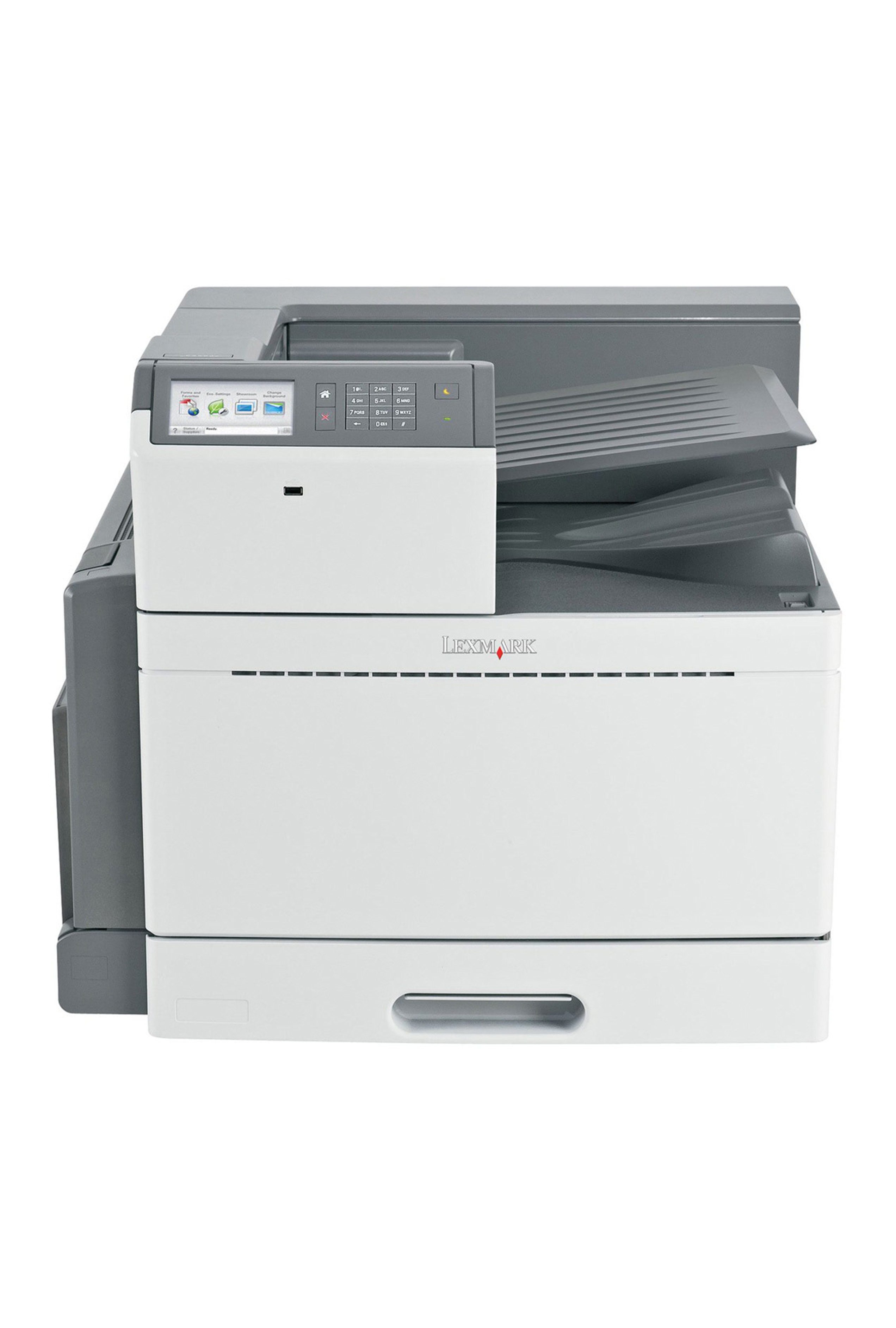 Lexmark C950DE LED Printer...