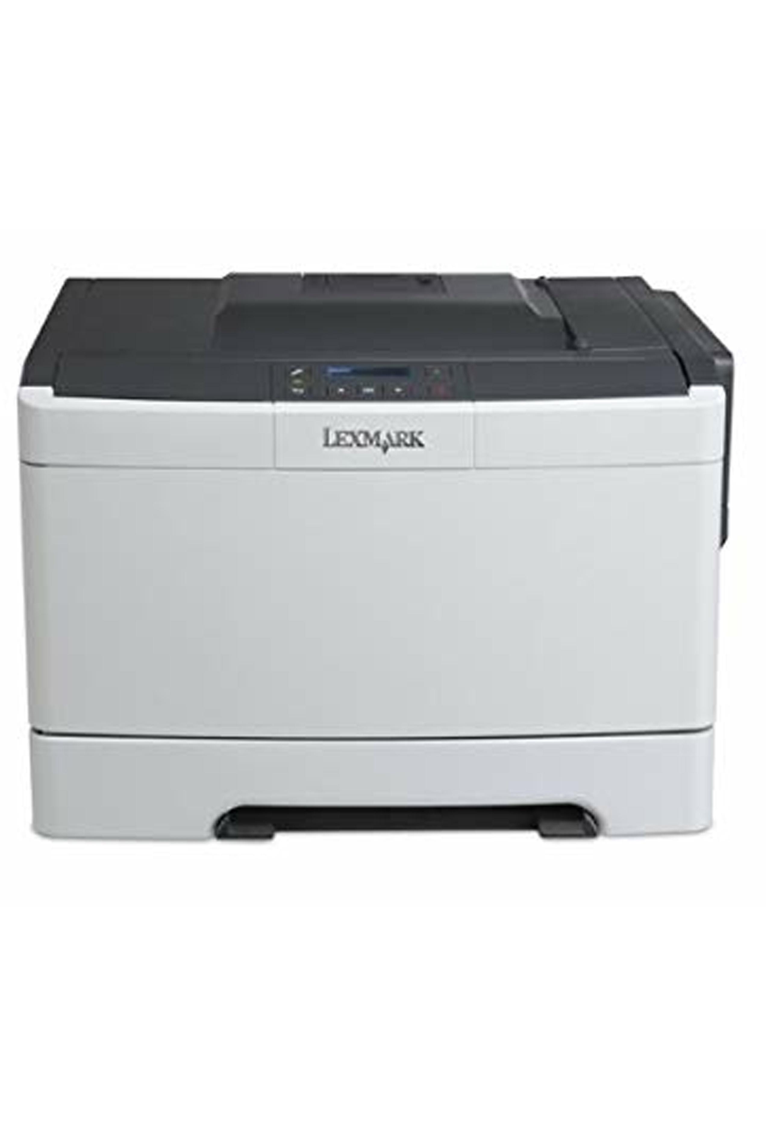 Lexmark CS310DN Laser Printer...