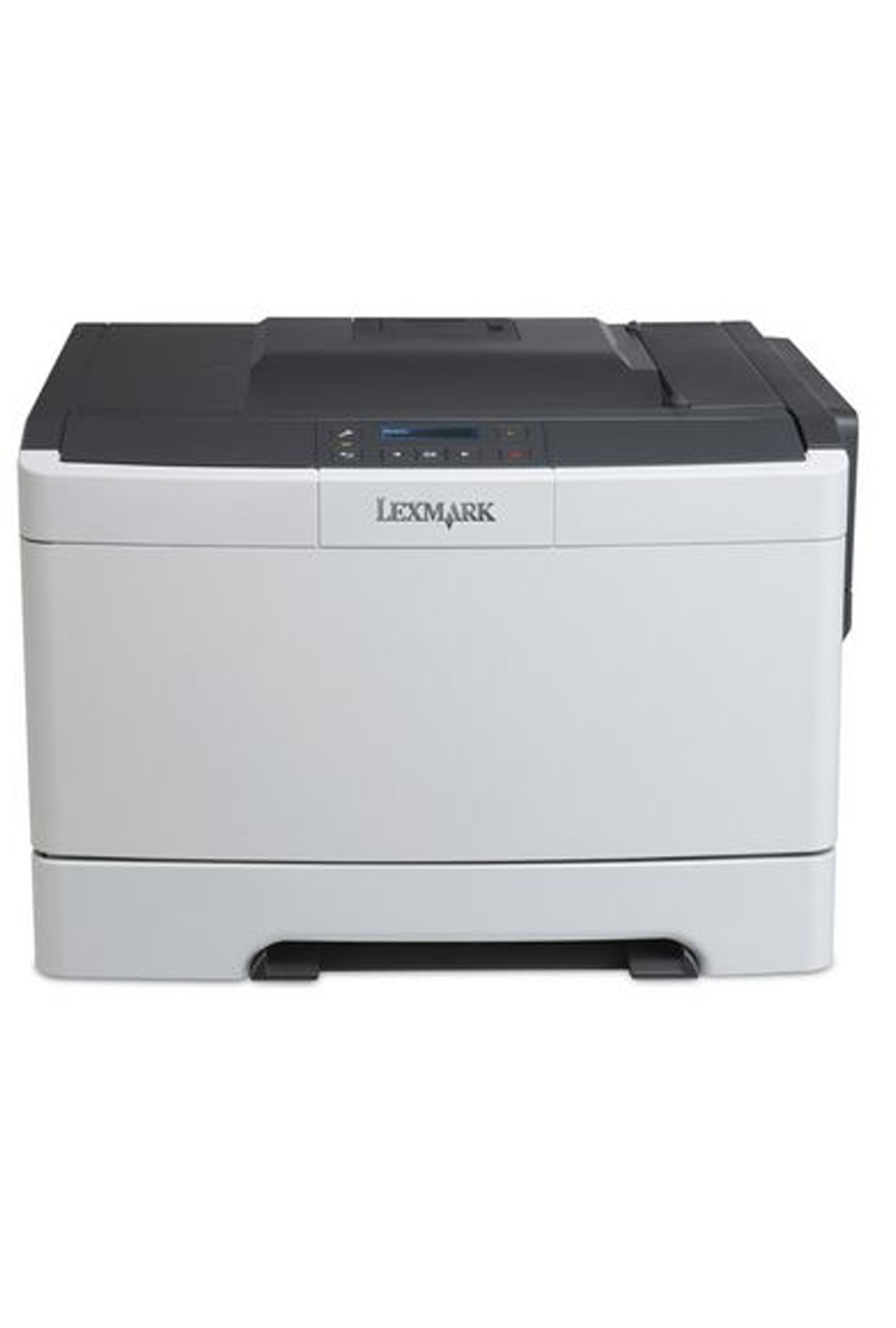 Lexmark CS310N Laser Printer...