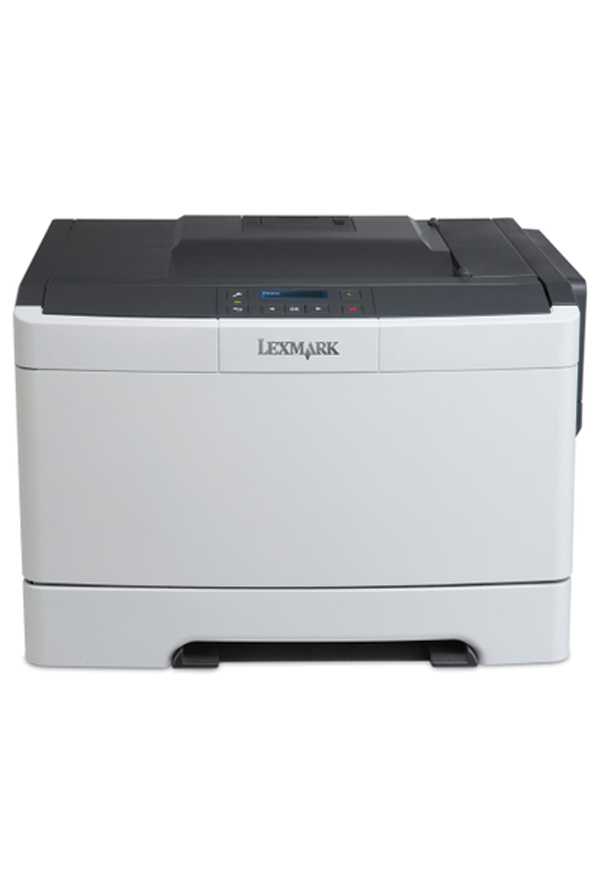 Lexmark CS317dn Color Laser...