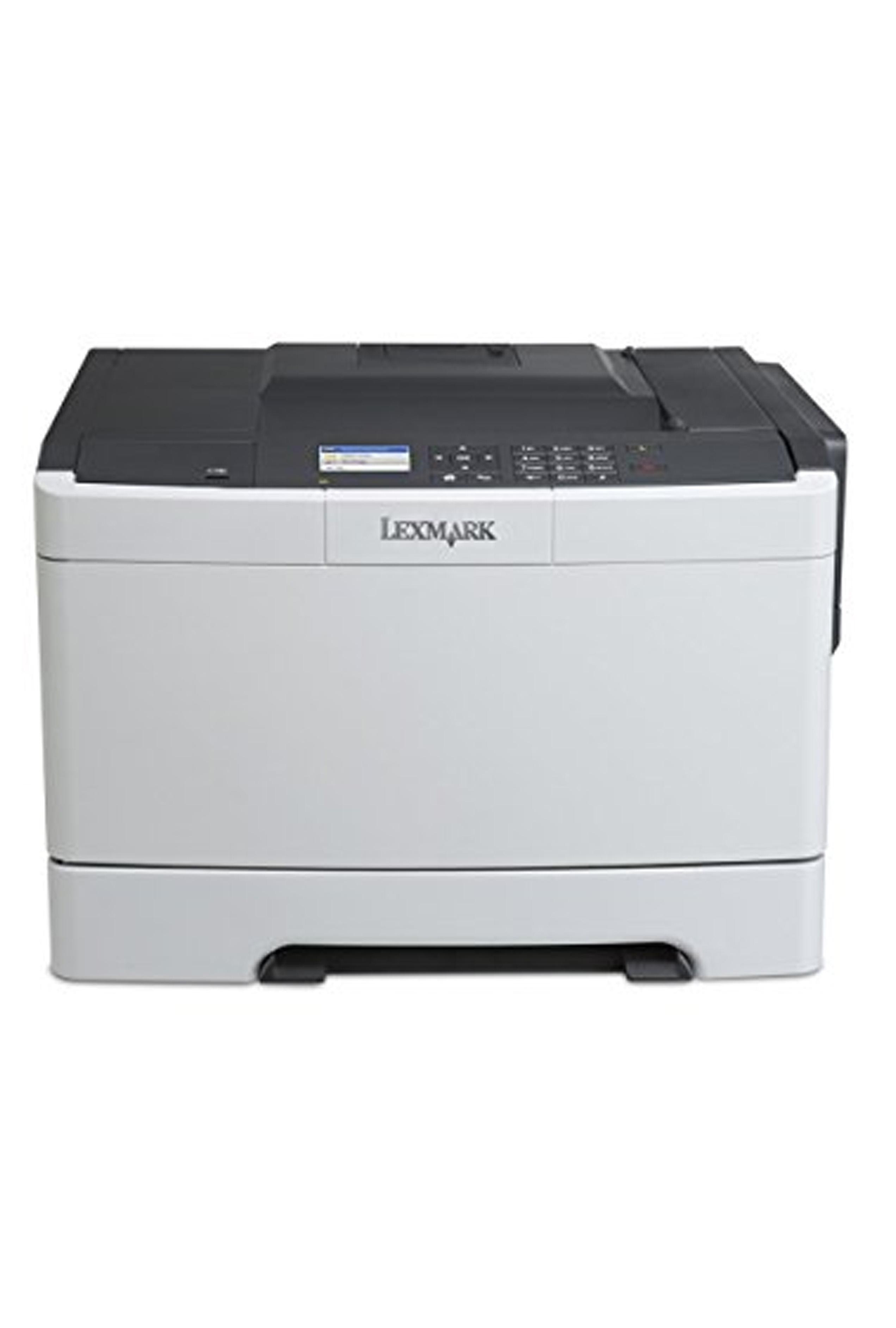 Lexmark CS417dn Color Laser...