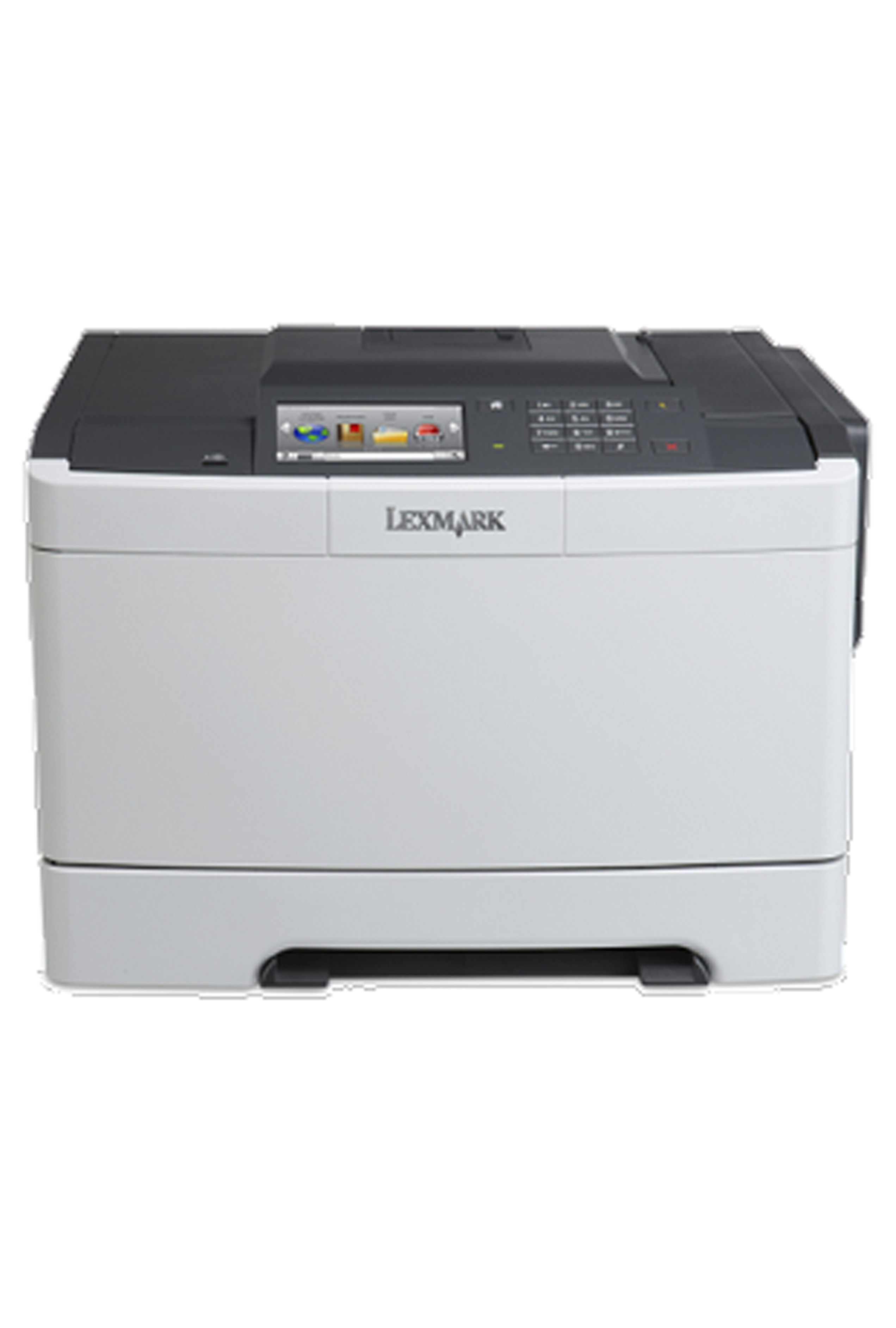 Lexmark CS517de Color Laser...